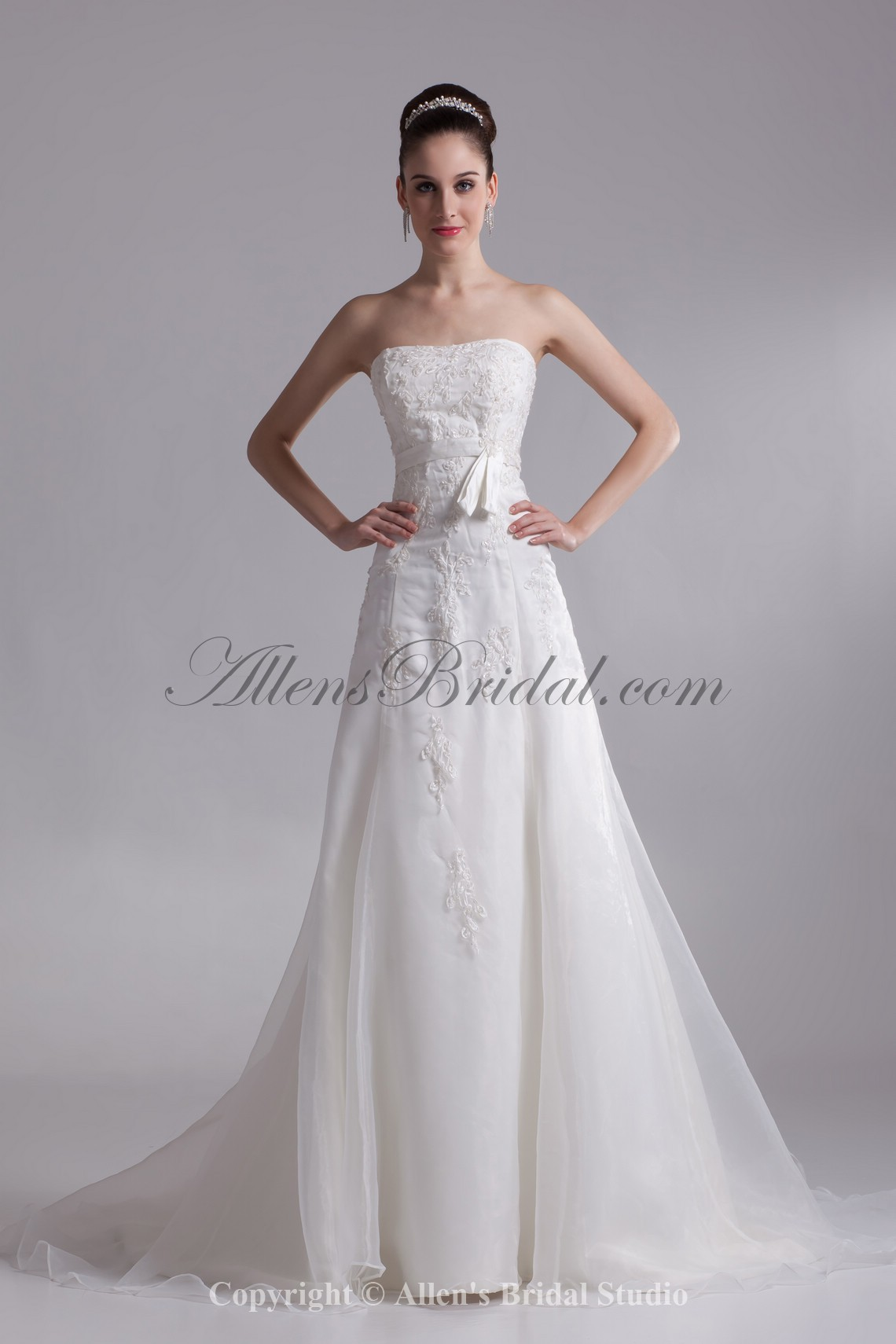 /918-7356/organza-strapless-neckline-chapel-train-a-line-embroidered-wedding-dress.jpg