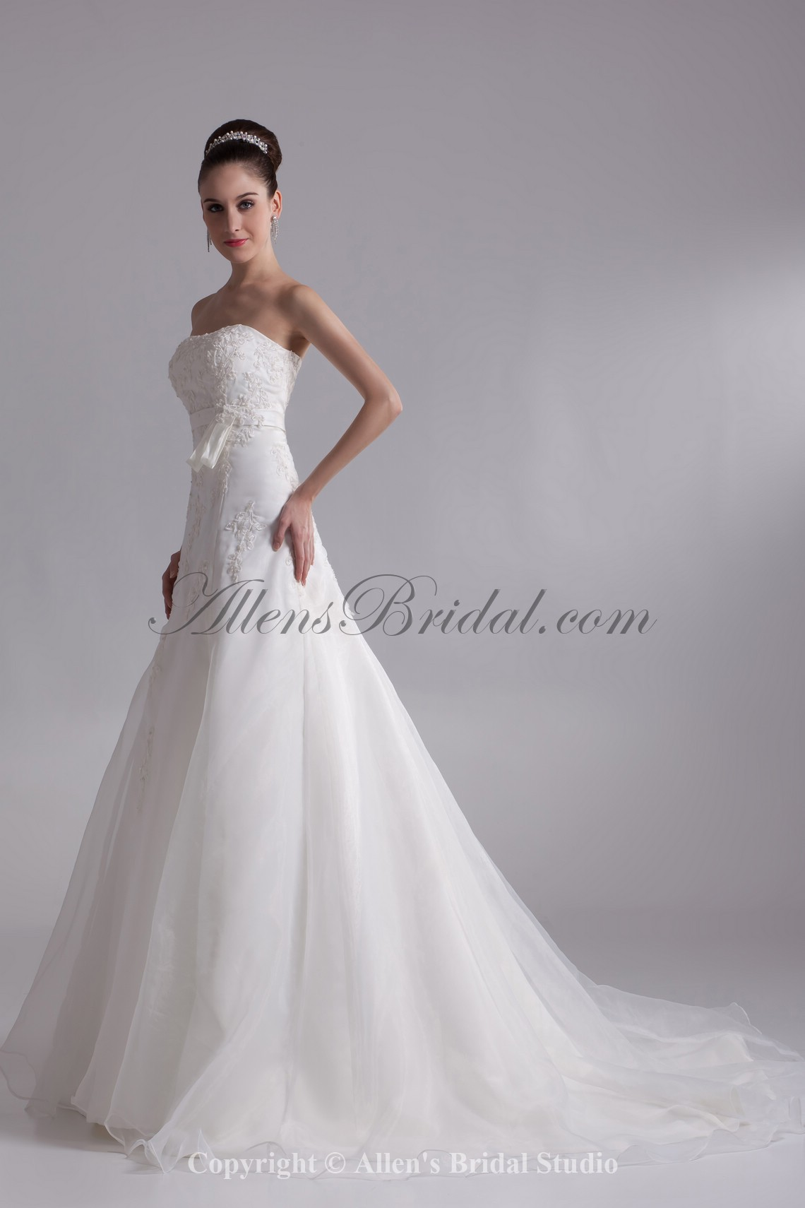 /918-7357/organza-strapless-neckline-chapel-train-a-line-embroidered-wedding-dress.jpg