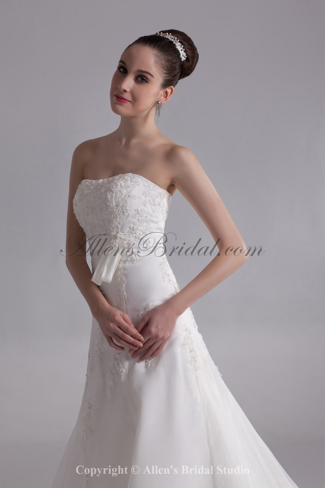 /918-7358/organza-strapless-neckline-chapel-train-a-line-embroidered-wedding-dress.jpg