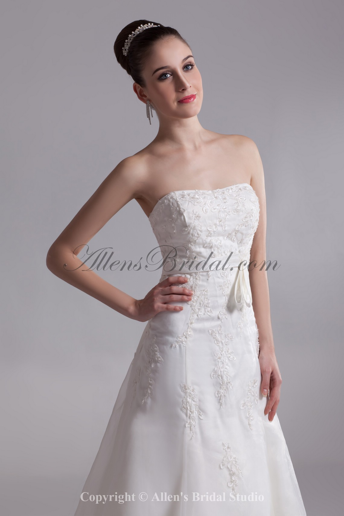/918-7359/organza-strapless-neckline-chapel-train-a-line-embroidered-wedding-dress.jpg