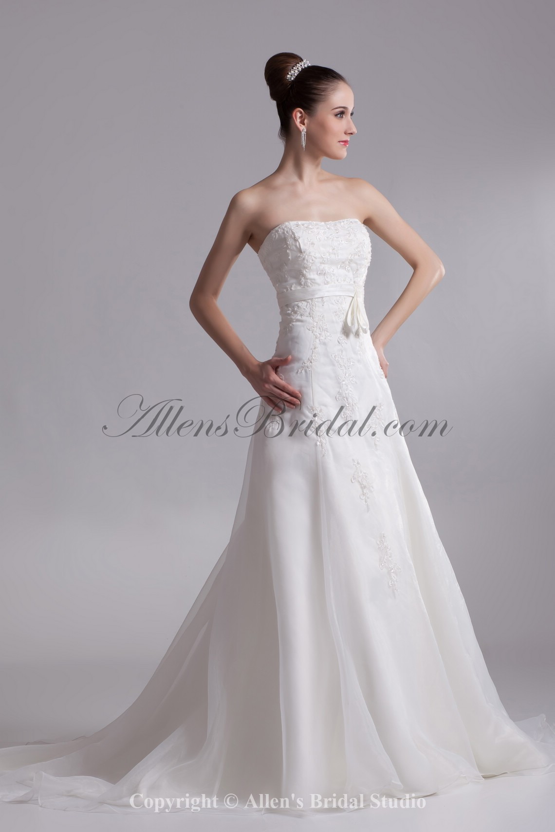 /918-7360/organza-strapless-neckline-chapel-train-a-line-embroidered-wedding-dress.jpg