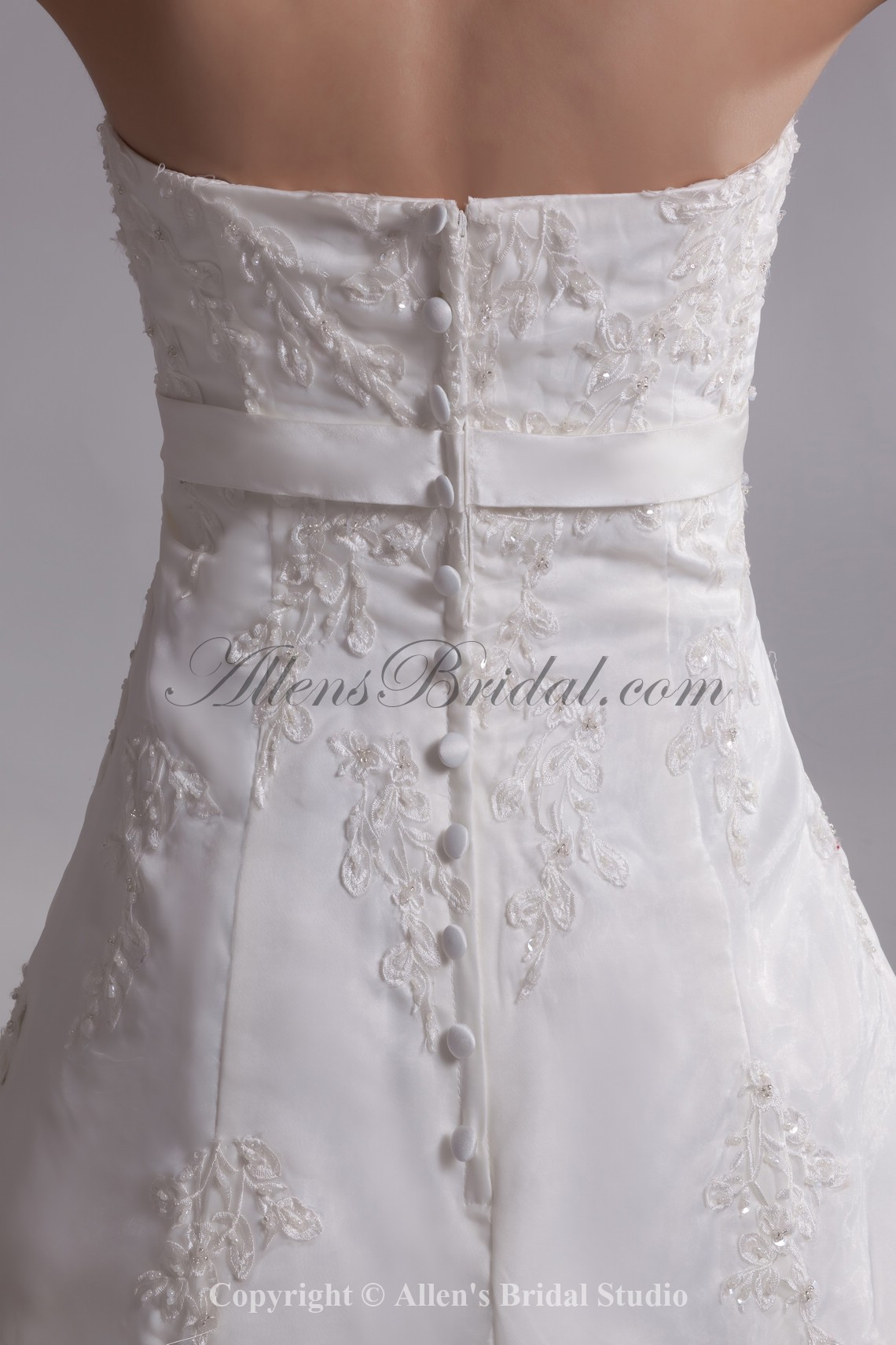 /918-7362/organza-strapless-neckline-chapel-train-a-line-embroidered-wedding-dress.jpg