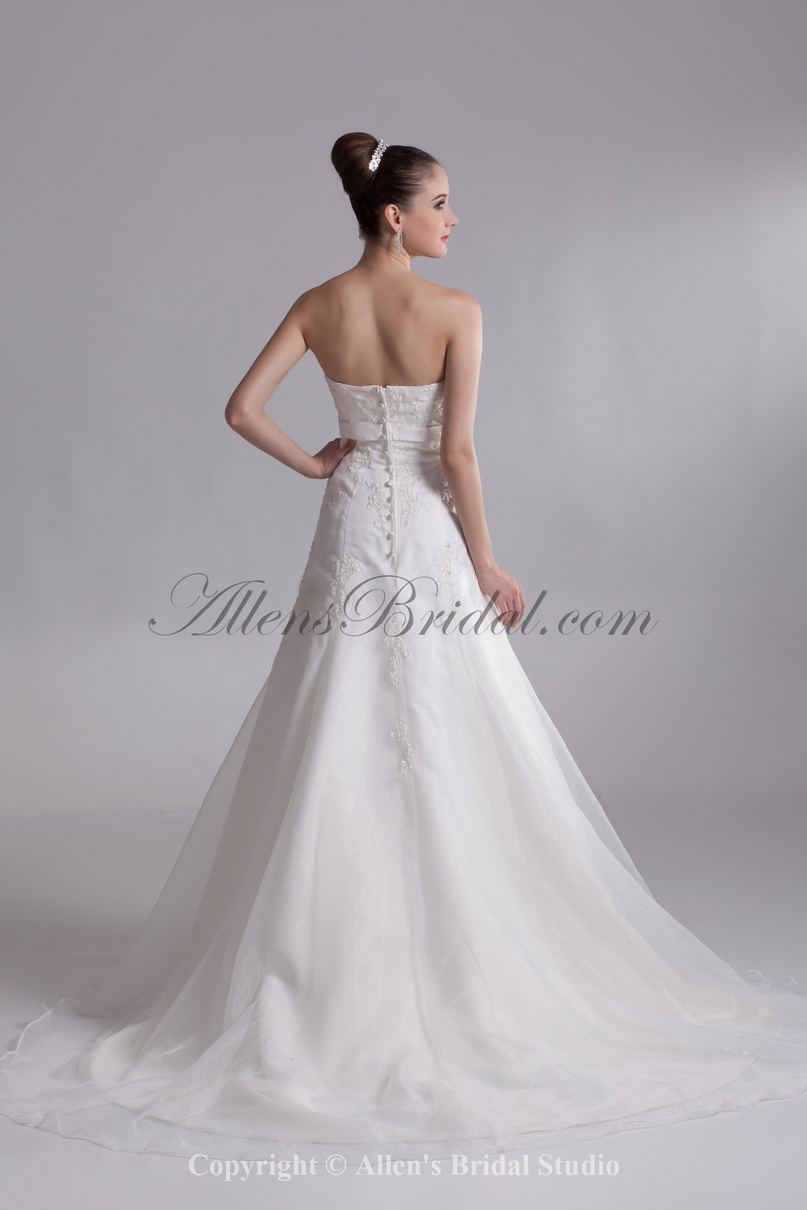 /918-7363/organza-strapless-neckline-chapel-train-a-line-embroidered-wedding-dress.jpg