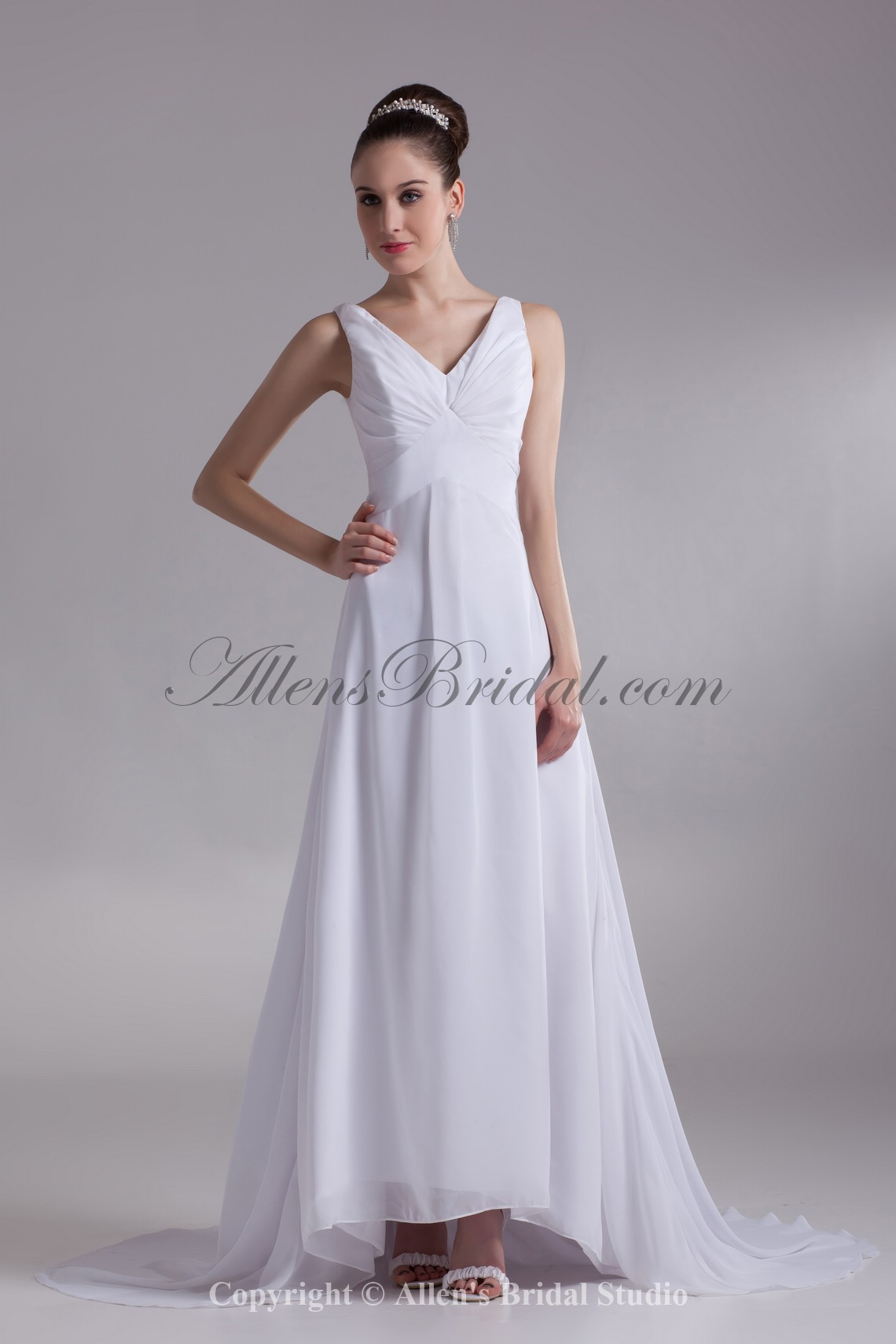 /923-7396/chiffon-v-neck-neckline-sweep-train-a-line-wedding-dress.jpg