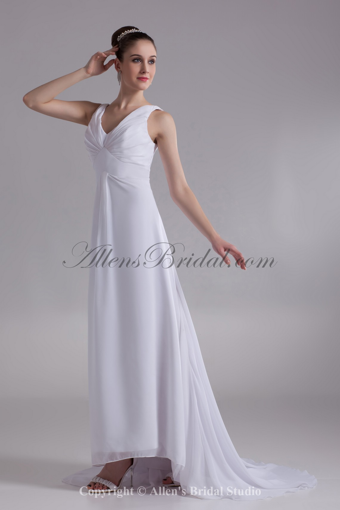 /923-7397/chiffon-v-neck-neckline-sweep-train-a-line-wedding-dress.jpg