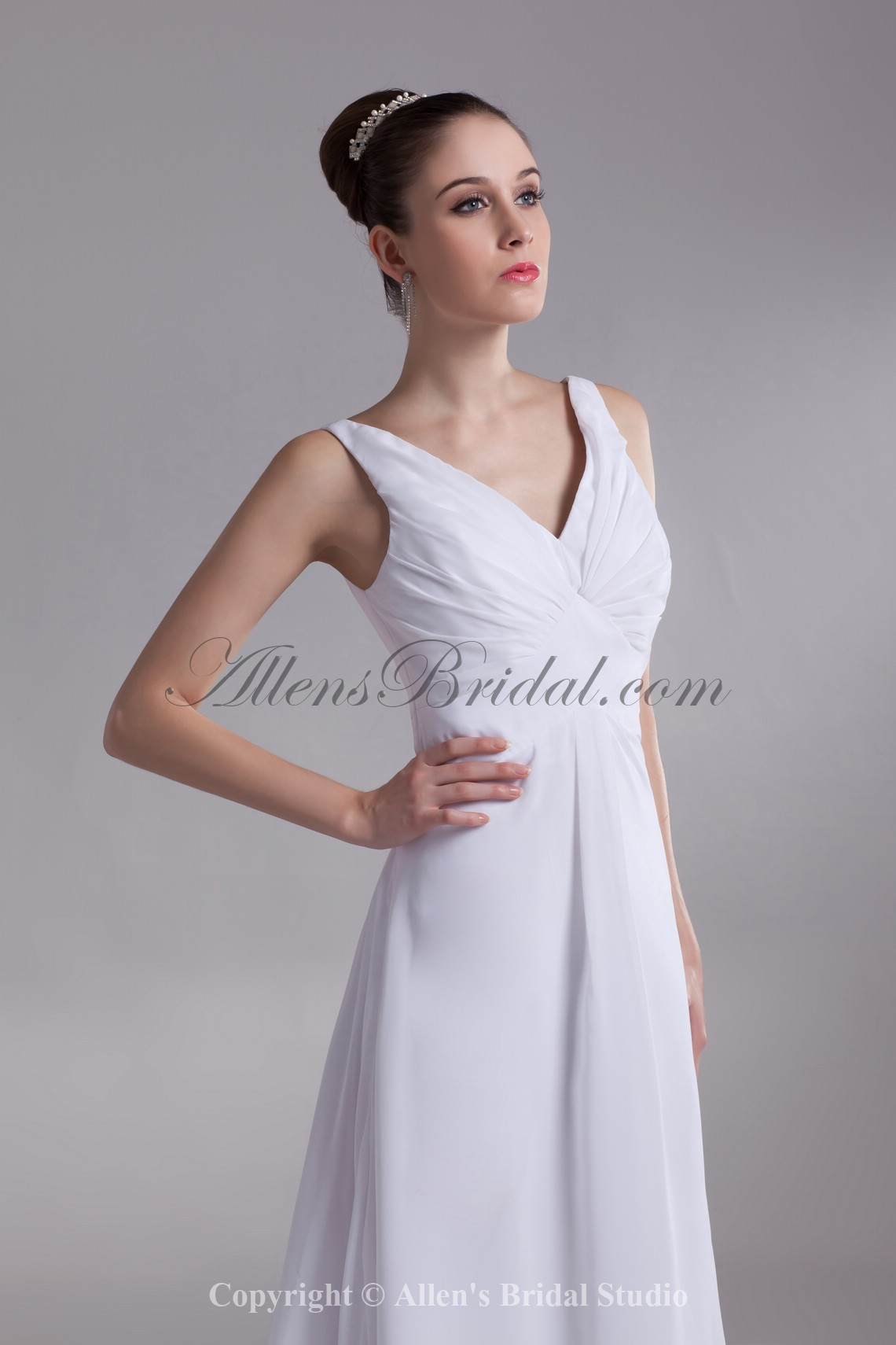 /923-7399/chiffon-v-neck-neckline-sweep-train-a-line-wedding-dress.jpg