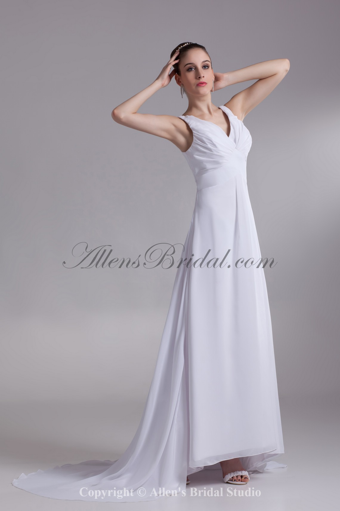 /923-7400/chiffon-v-neck-neckline-sweep-train-a-line-wedding-dress.jpg