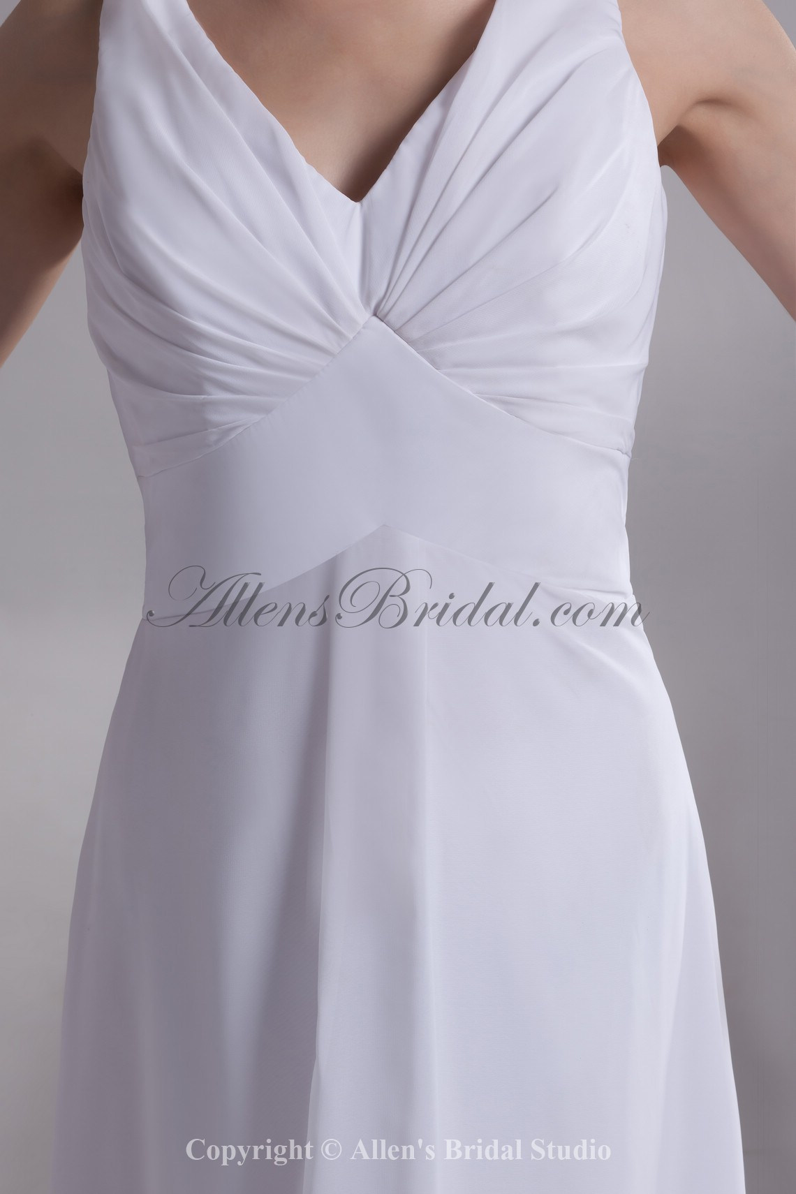 /923-7401/chiffon-v-neck-neckline-sweep-train-a-line-wedding-dress.jpg