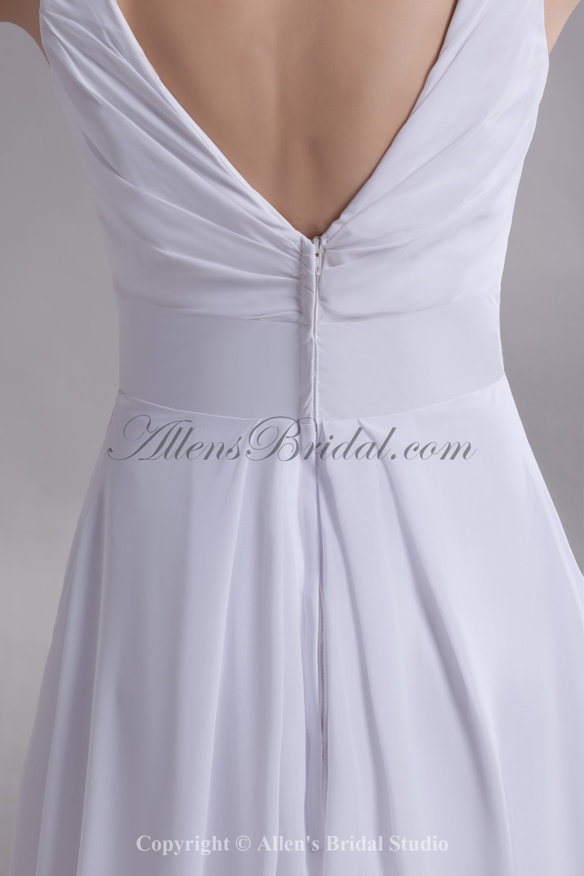 /923-7402/chiffon-v-neck-neckline-sweep-train-a-line-wedding-dress.jpg