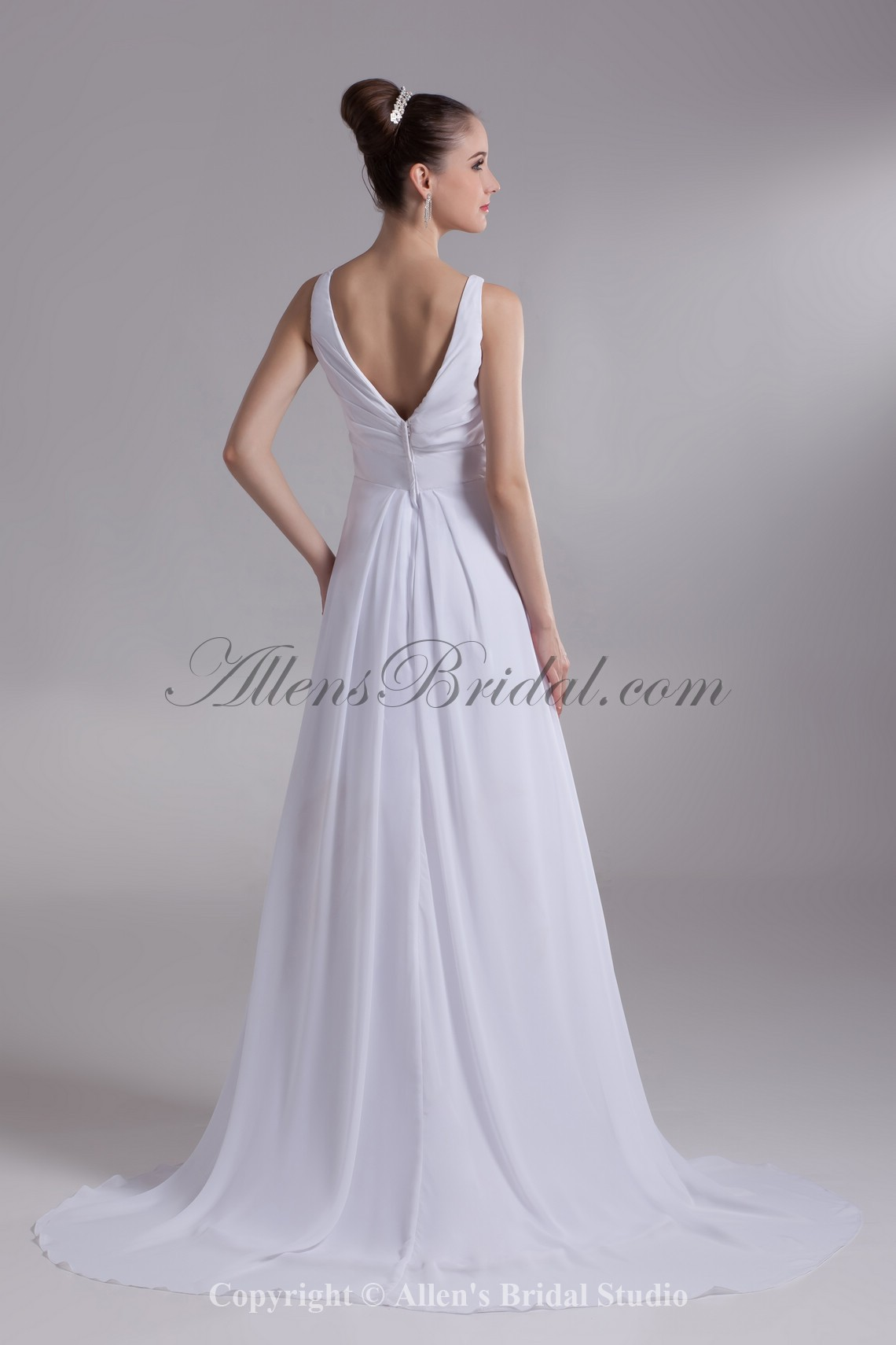 /923-7403/chiffon-v-neck-neckline-sweep-train-a-line-wedding-dress.jpg