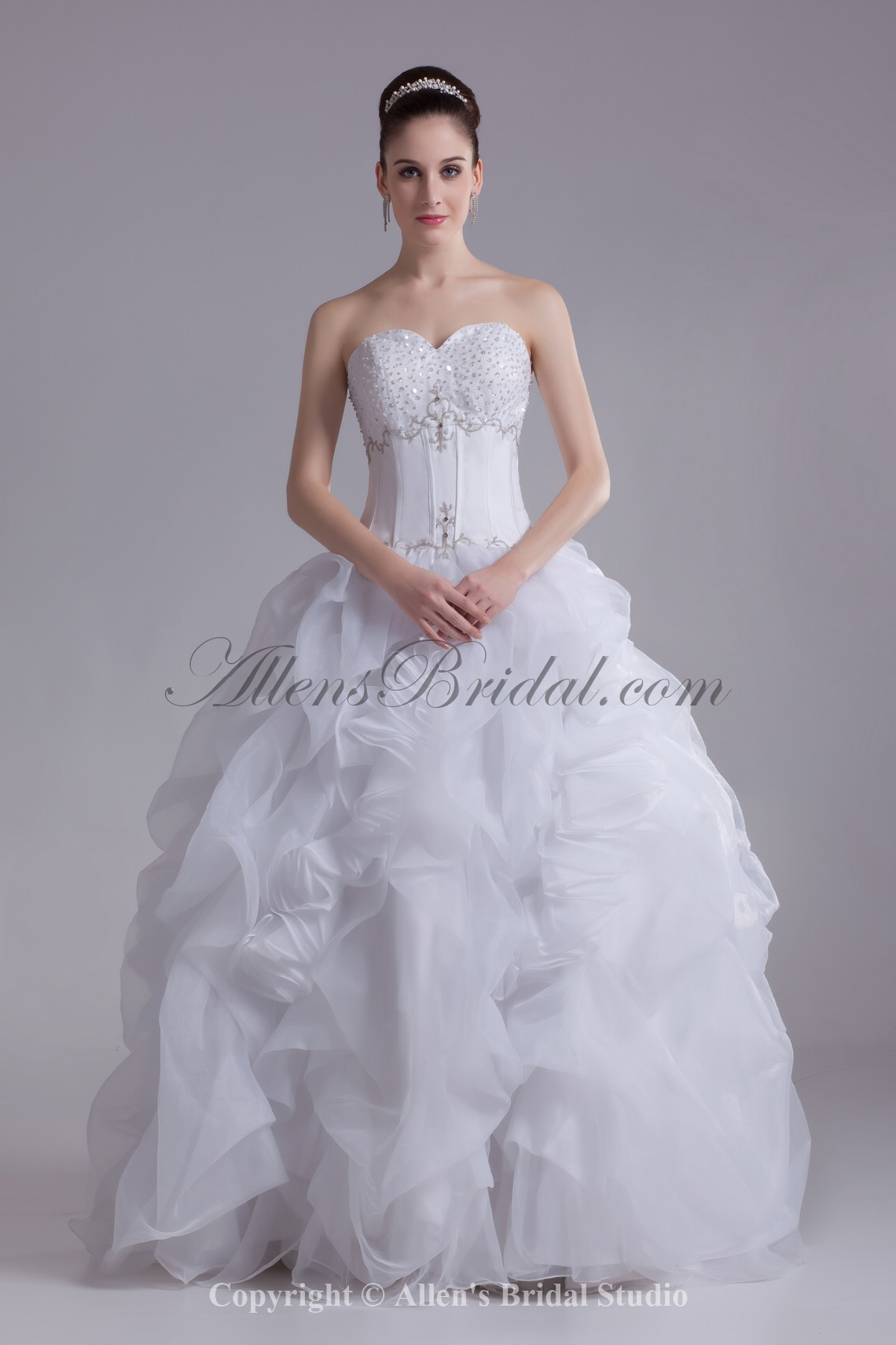 /927-7428/organza-sweetheart-neckline-floor-length-ball-gown-embroidered-wedding-dress.jpg
