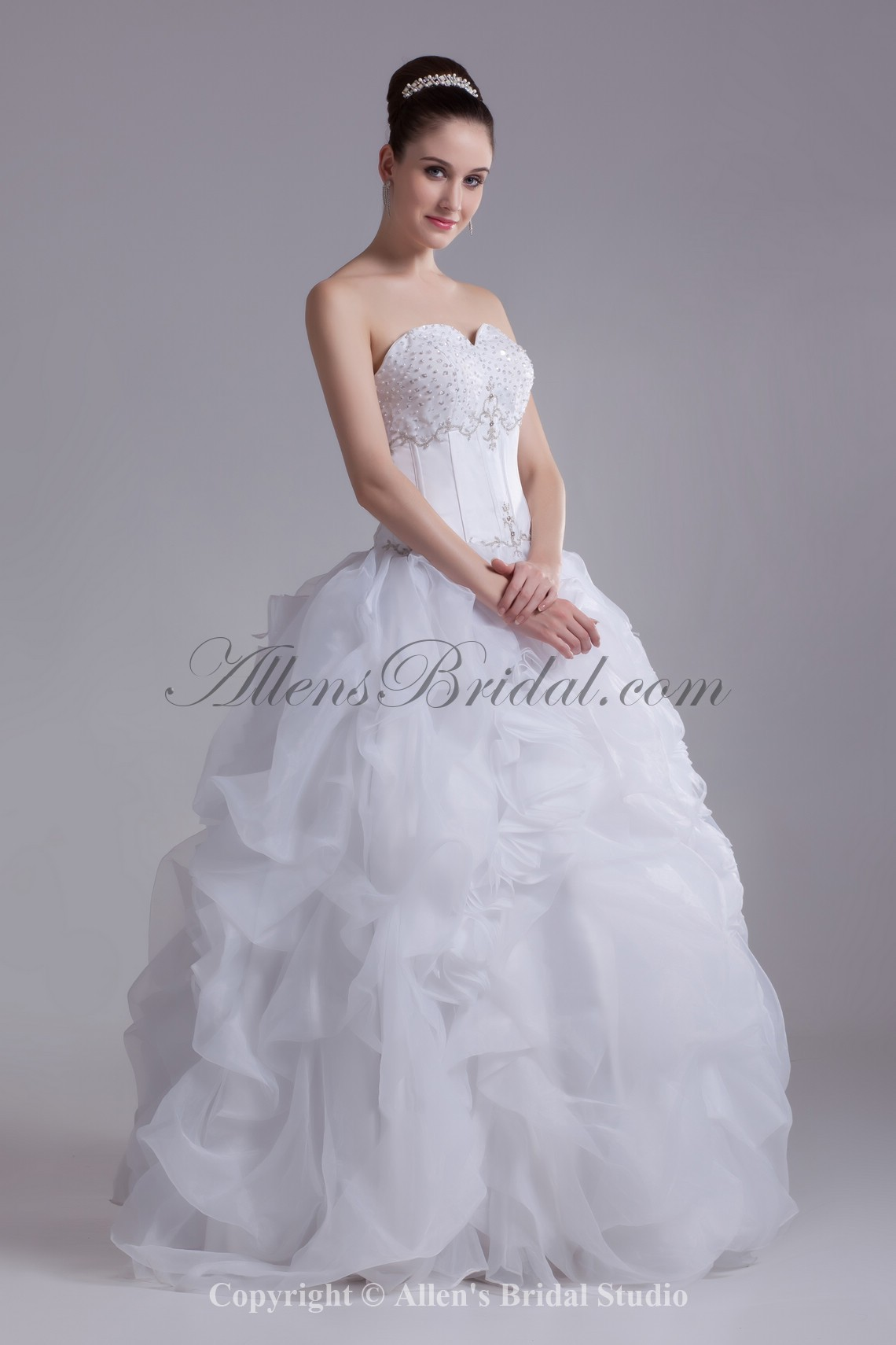 /927-7429/organza-sweetheart-neckline-floor-length-ball-gown-embroidered-wedding-dress.jpg