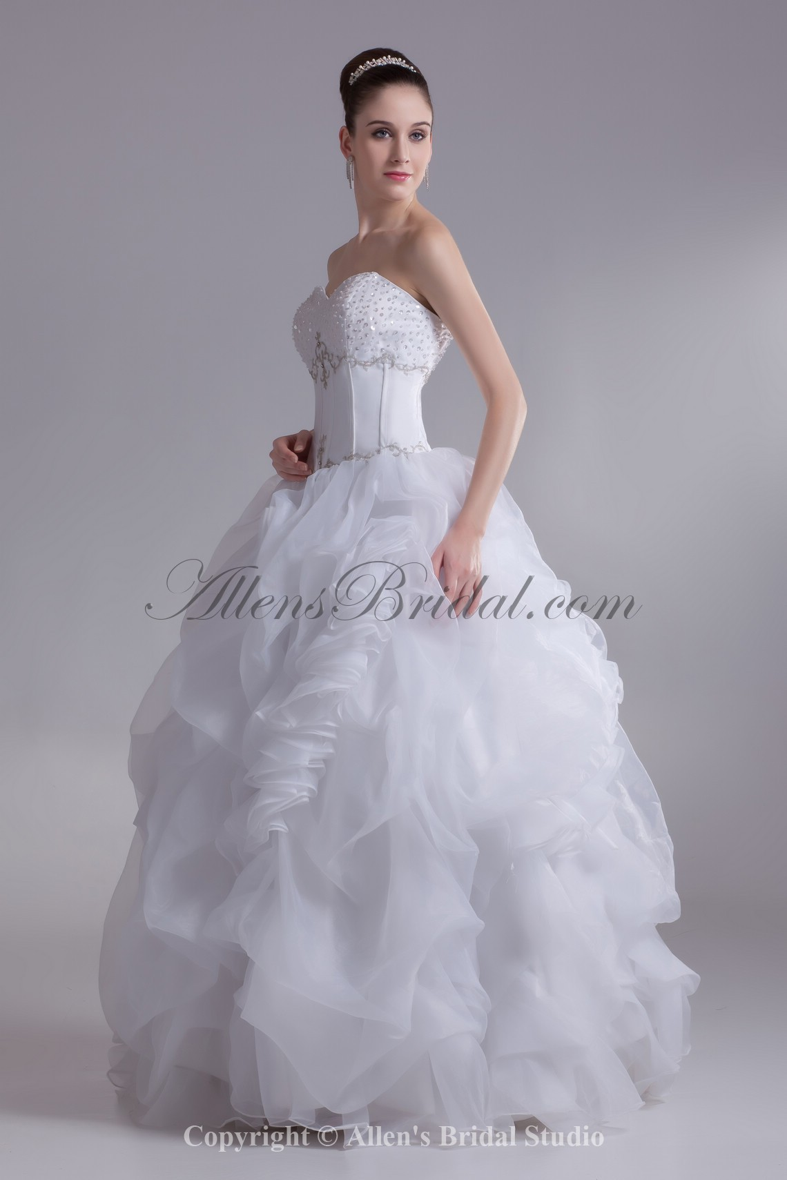 /927-7430/organza-sweetheart-neckline-floor-length-ball-gown-embroidered-wedding-dress.jpg