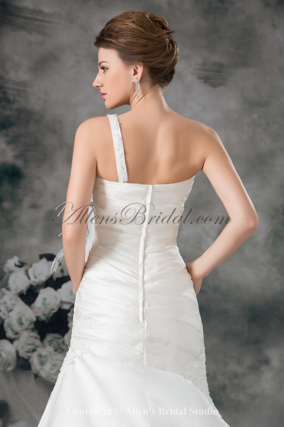 /931-7466/satin-one-shoulder-neckline-chapel-train-mermaid-feather-wedding-dress.jpg