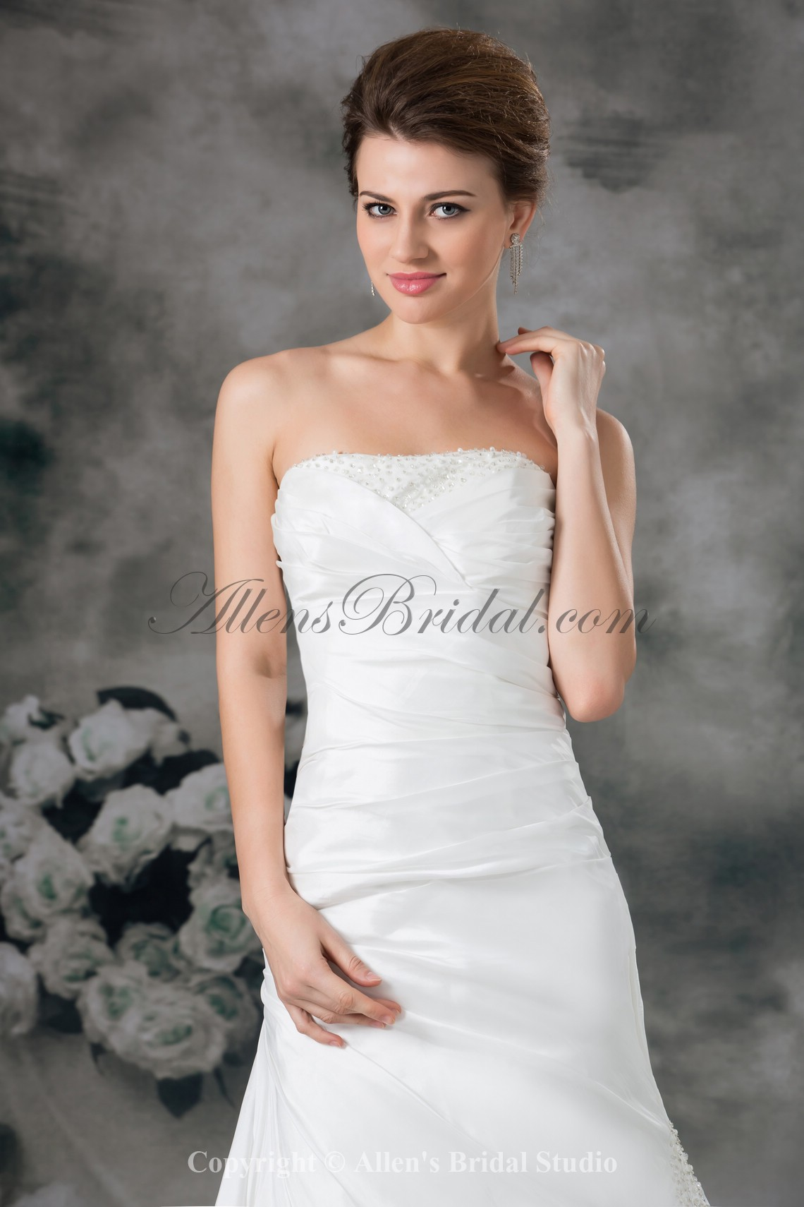 /933-7477/taffeta-strapless-neckline-chapel-train-a-line-embroidered-wedding-dress.jpg