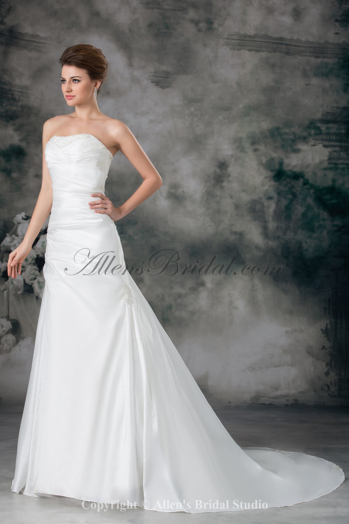 /933-7479/taffeta-strapless-neckline-chapel-train-a-line-embroidered-wedding-dress.jpg
