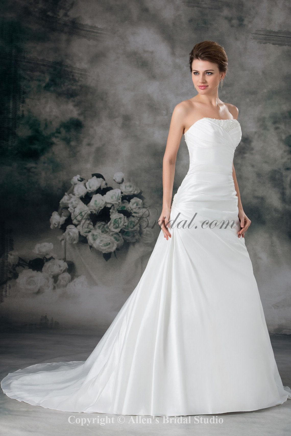/933-7480/taffeta-strapless-neckline-chapel-train-a-line-embroidered-wedding-dress.jpg