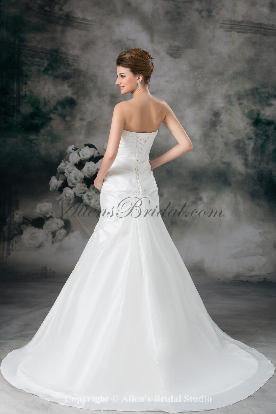 /933-7481/taffeta-strapless-neckline-chapel-train-a-line-embroidered-wedding-dress.jpg