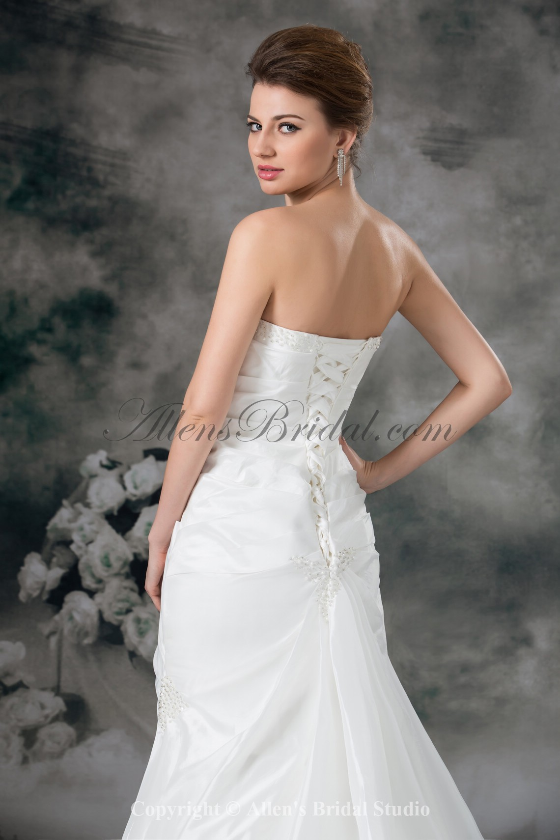 /933-7482/taffeta-strapless-neckline-chapel-train-a-line-embroidered-wedding-dress.jpg
