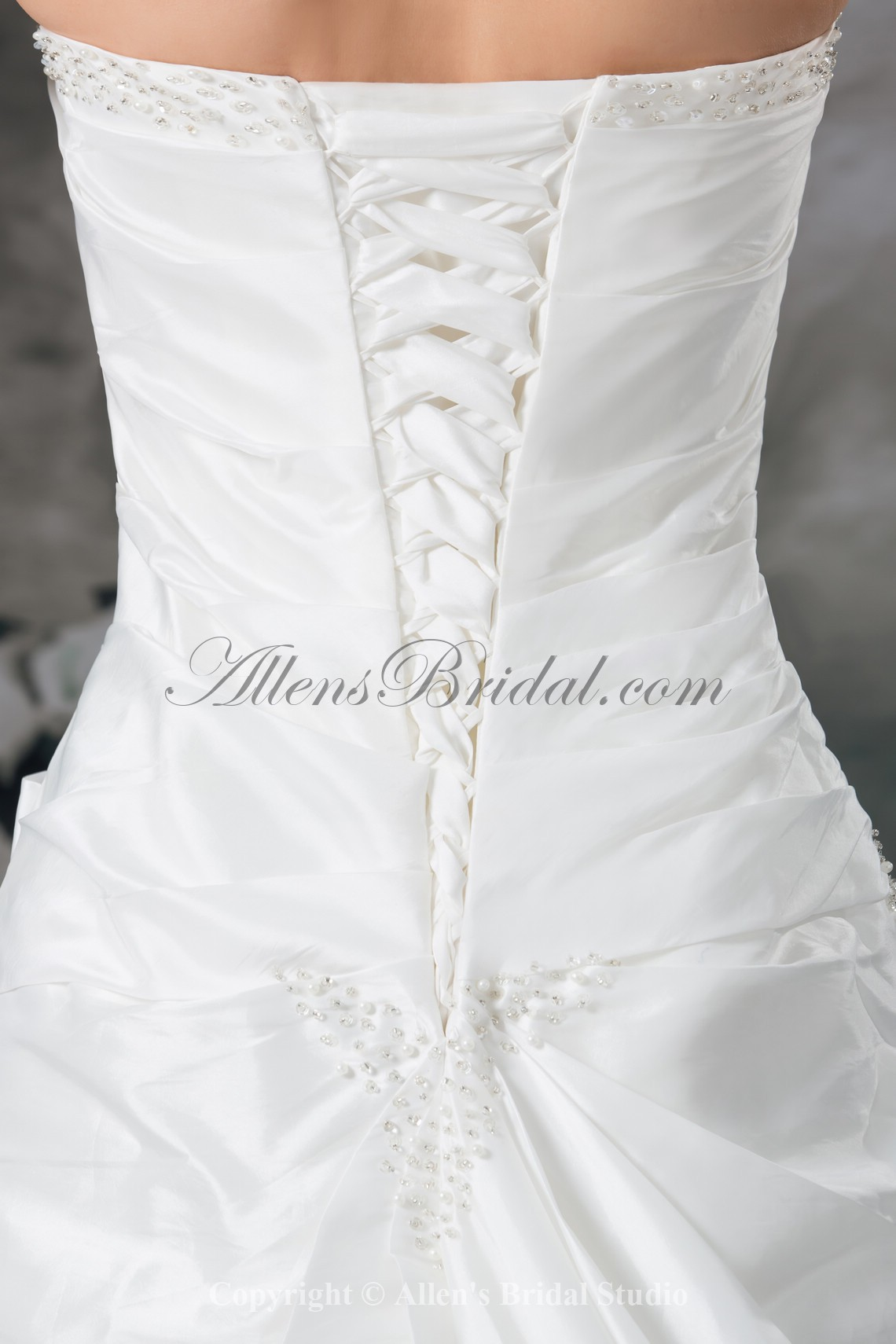 /933-7483/taffeta-strapless-neckline-chapel-train-a-line-embroidered-wedding-dress.jpg
