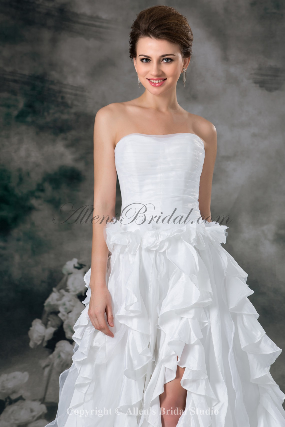 /941-7541/taffeta-sweetheart-neckline-sweep-train-a-line-wedding-dress.jpg
