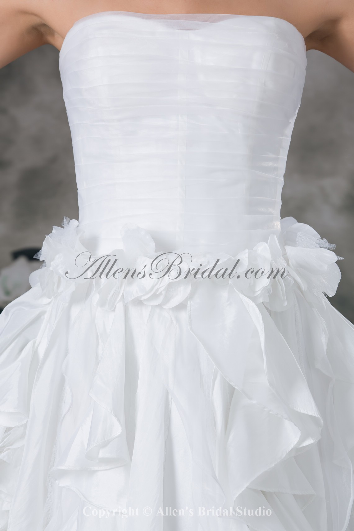 /941-7542/taffeta-sweetheart-neckline-sweep-train-a-line-wedding-dress.jpg