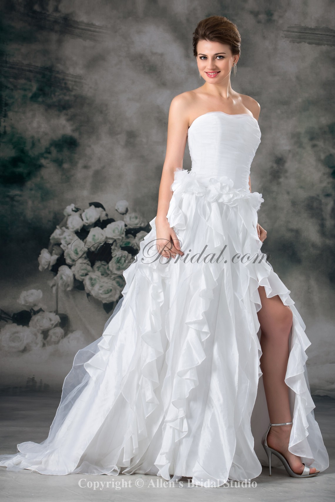 /941-7544/taffeta-sweetheart-neckline-sweep-train-a-line-wedding-dress.jpg