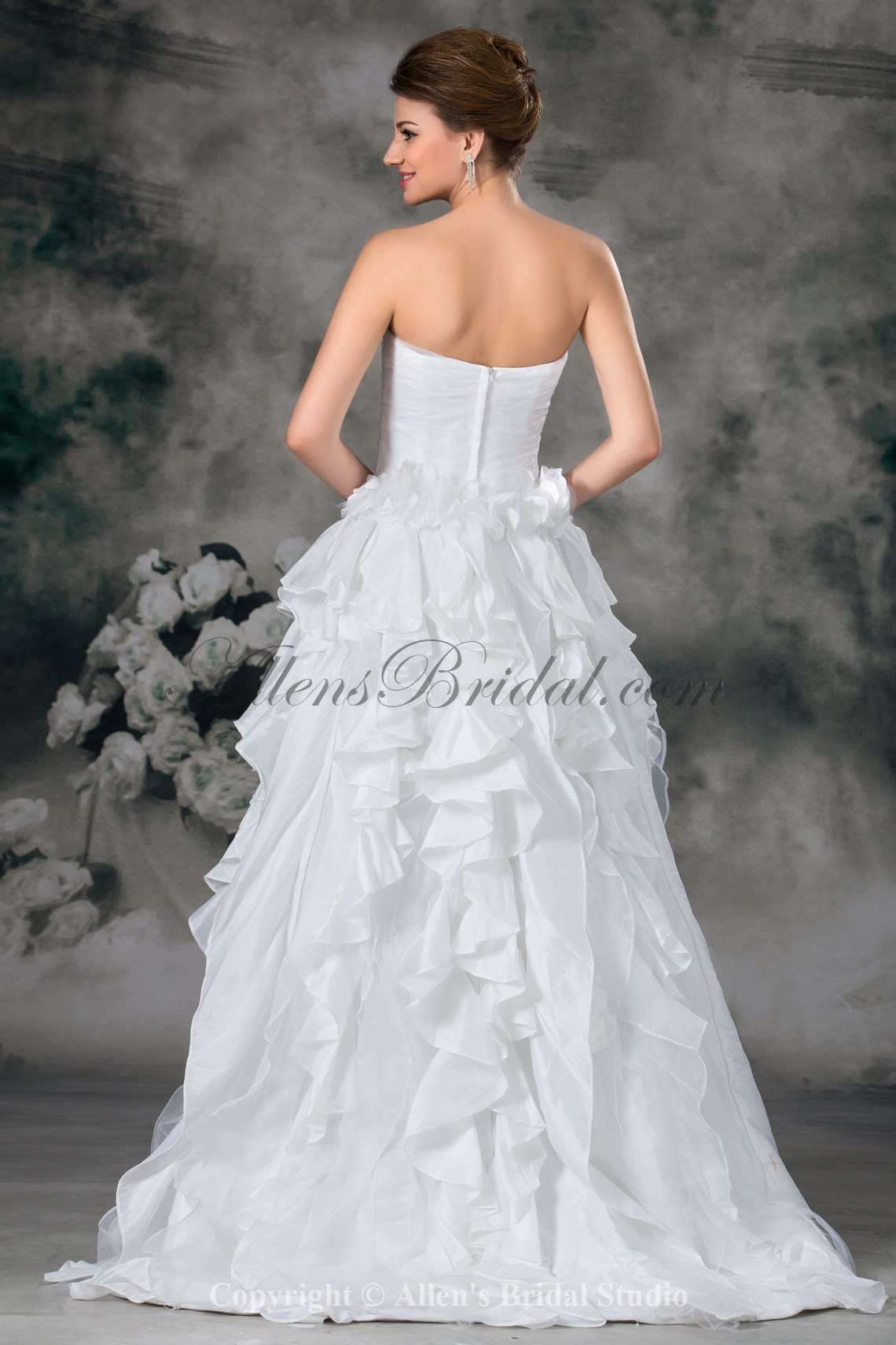 /941-7545/taffeta-sweetheart-neckline-sweep-train-a-line-wedding-dress.jpg