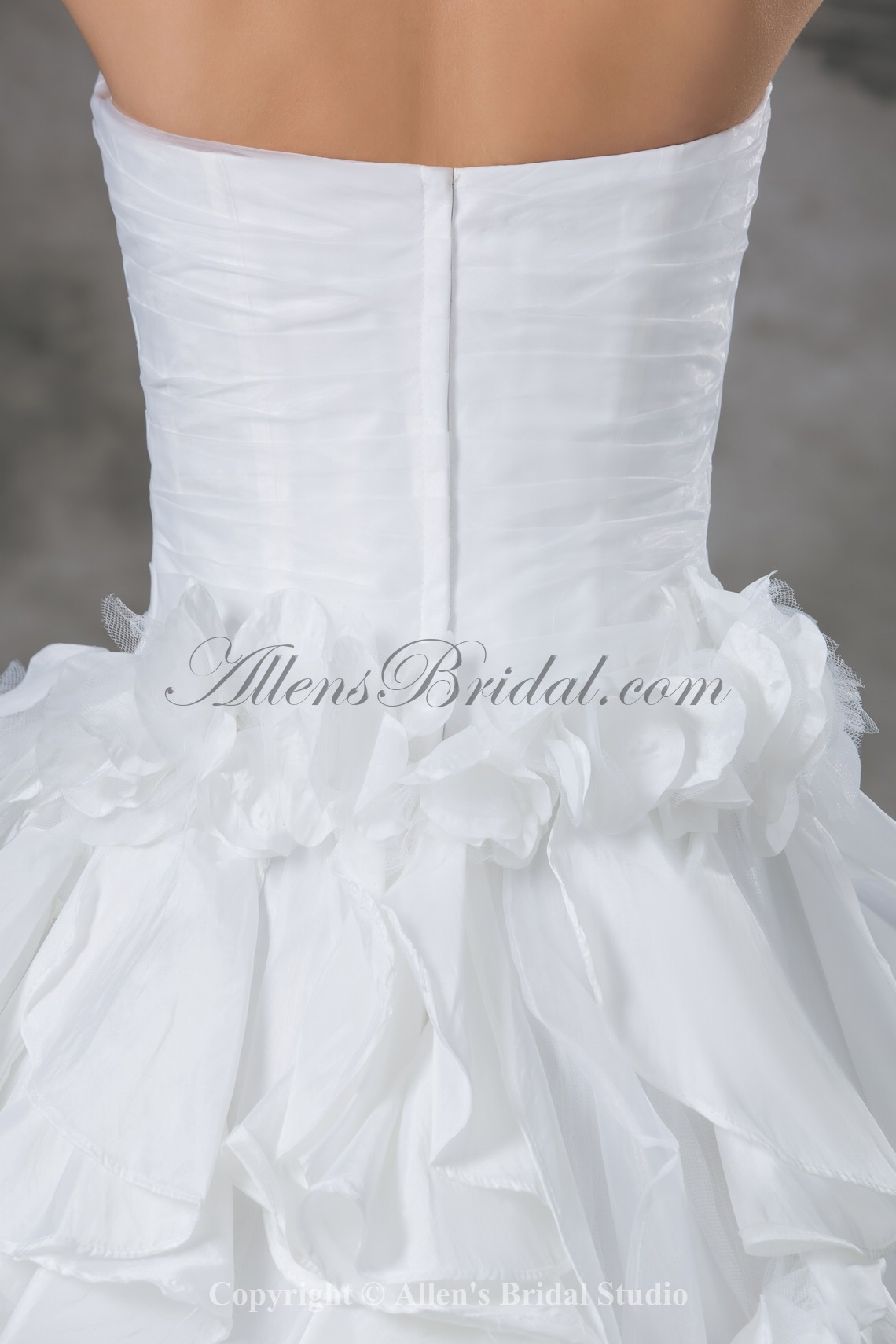 /941-7547/taffeta-sweetheart-neckline-sweep-train-a-line-wedding-dress.jpg