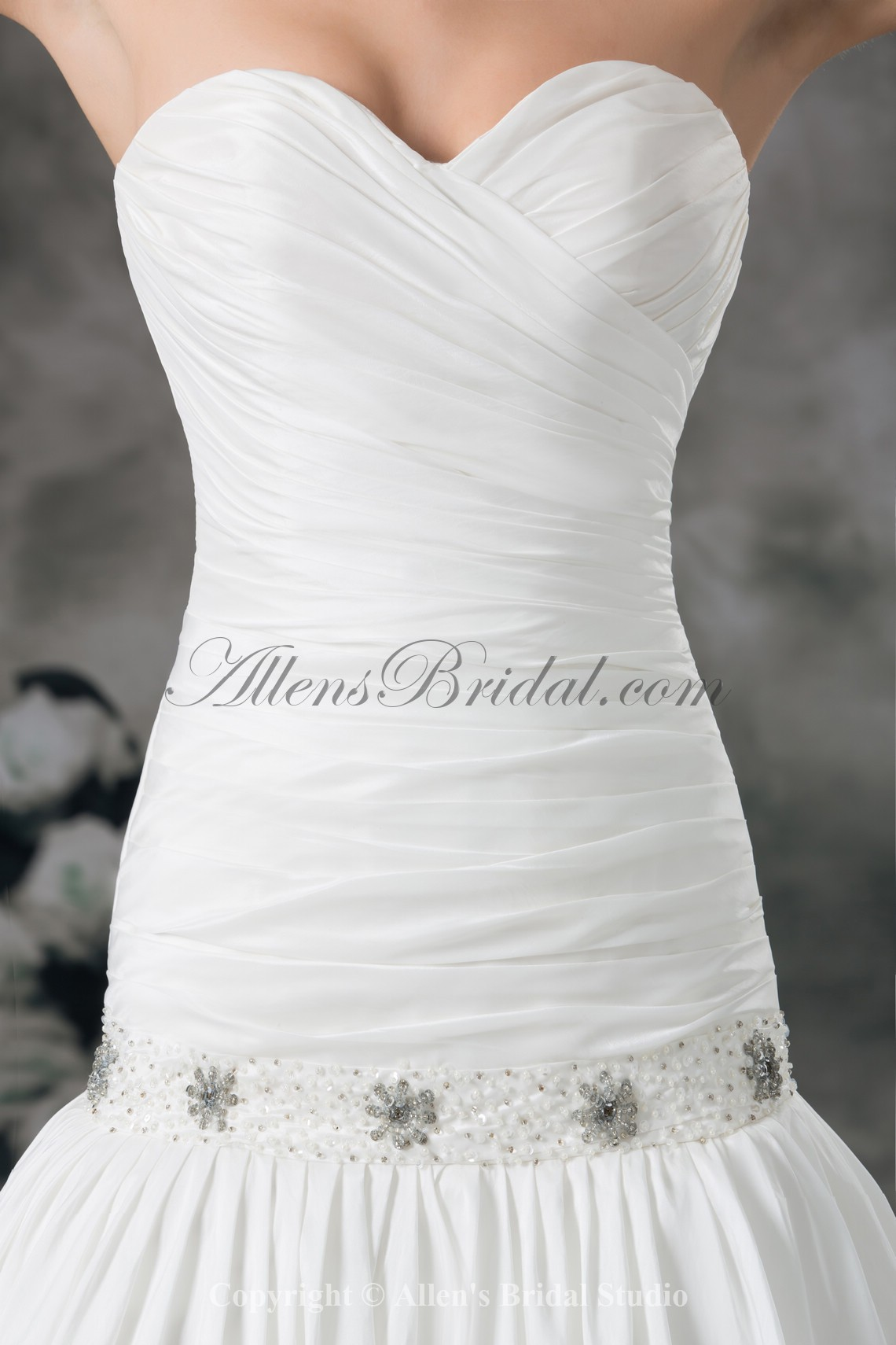 /948-7599/satin-sweetheart-sweep-train-ball-gown-ruched-wedding-dress.jpg