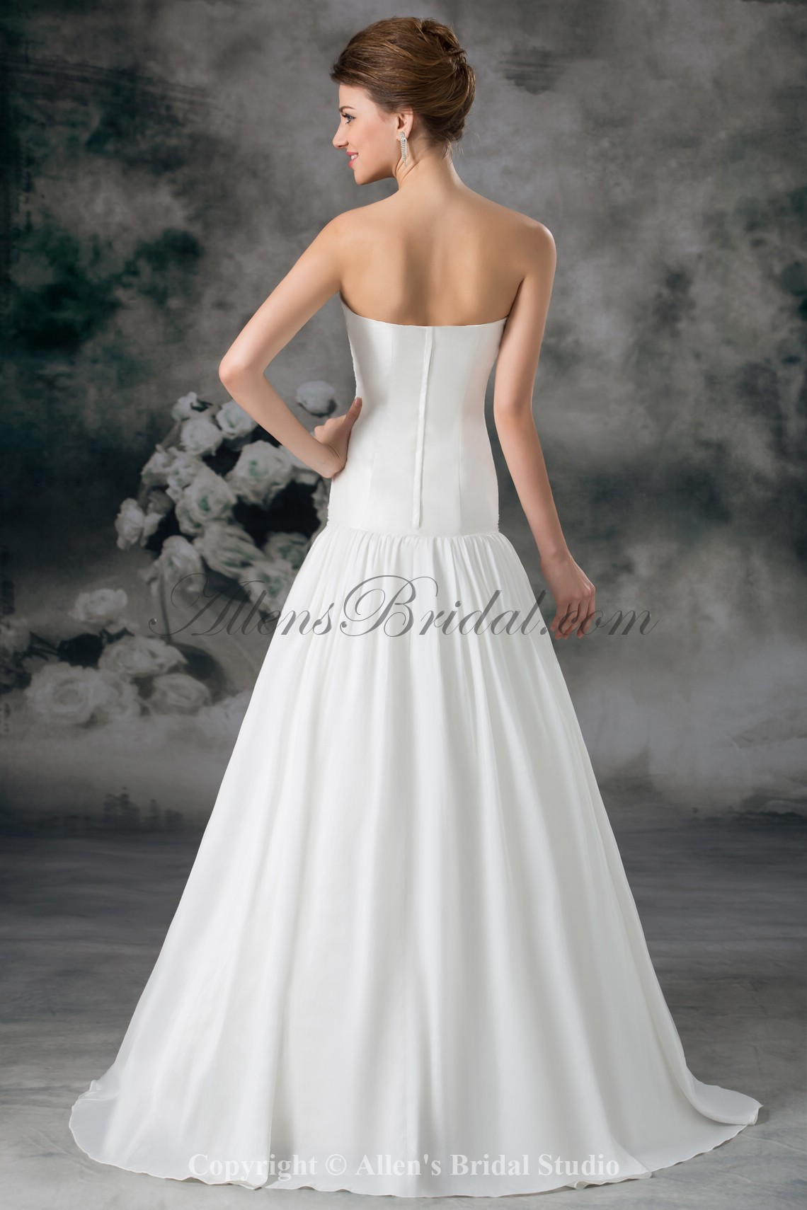 /948-7602/satin-sweetheart-sweep-train-ball-gown-ruched-wedding-dress.jpg