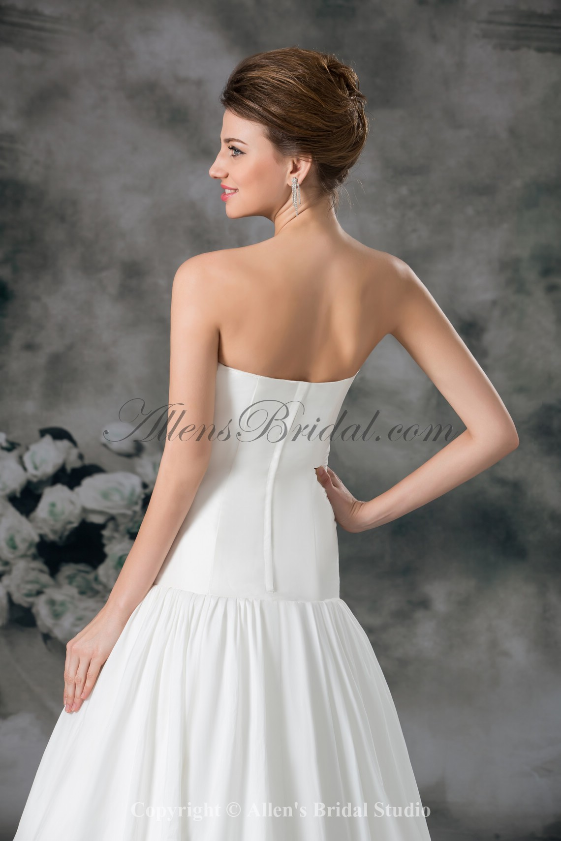 /948-7603/satin-sweetheart-sweep-train-ball-gown-ruched-wedding-dress.jpg