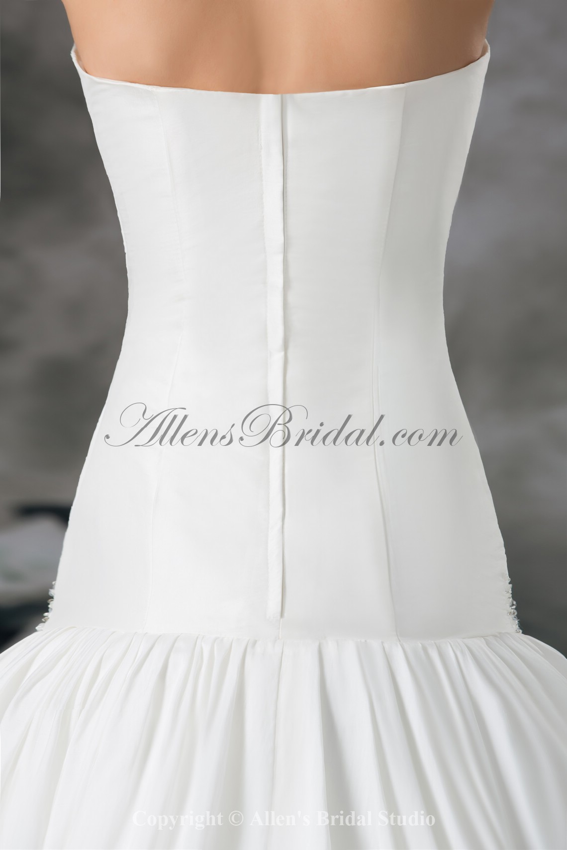/948-7604/satin-sweetheart-sweep-train-ball-gown-ruched-wedding-dress.jpg