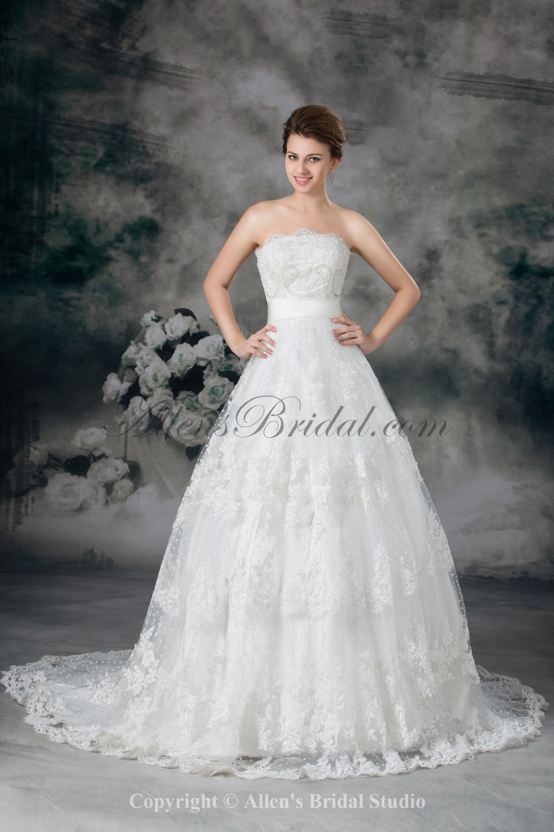 /957-7669/lace-strapless-sweep-train-ball-gown-embroidered-wedding-dress.jpg