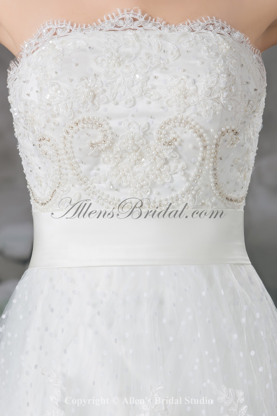 /957-7671/lace-strapless-sweep-train-ball-gown-embroidered-wedding-dress.jpg
