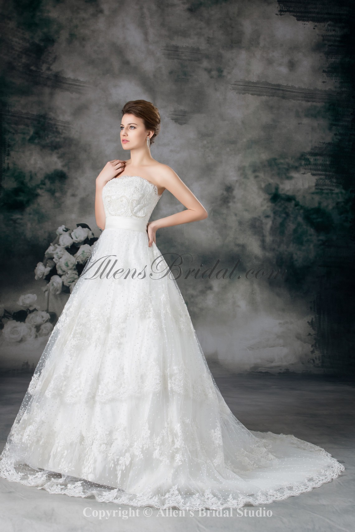 /957-7672/lace-strapless-sweep-train-ball-gown-embroidered-wedding-dress.jpg