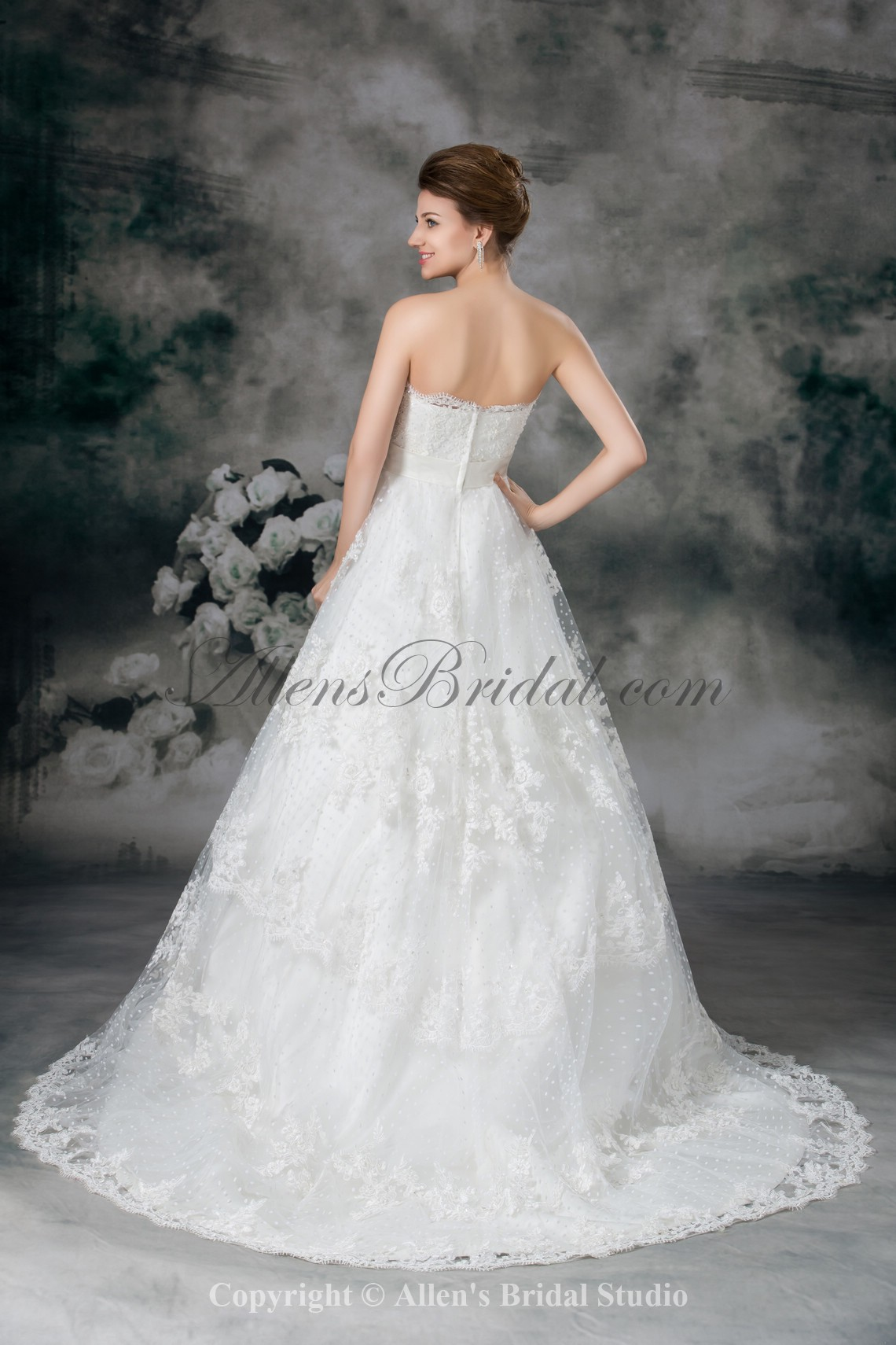 /957-7674/lace-strapless-sweep-train-ball-gown-embroidered-wedding-dress.jpg