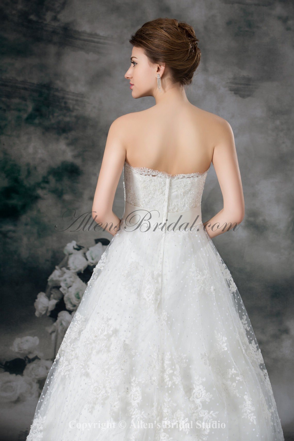 /957-7675/lace-strapless-sweep-train-ball-gown-embroidered-wedding-dress.jpg