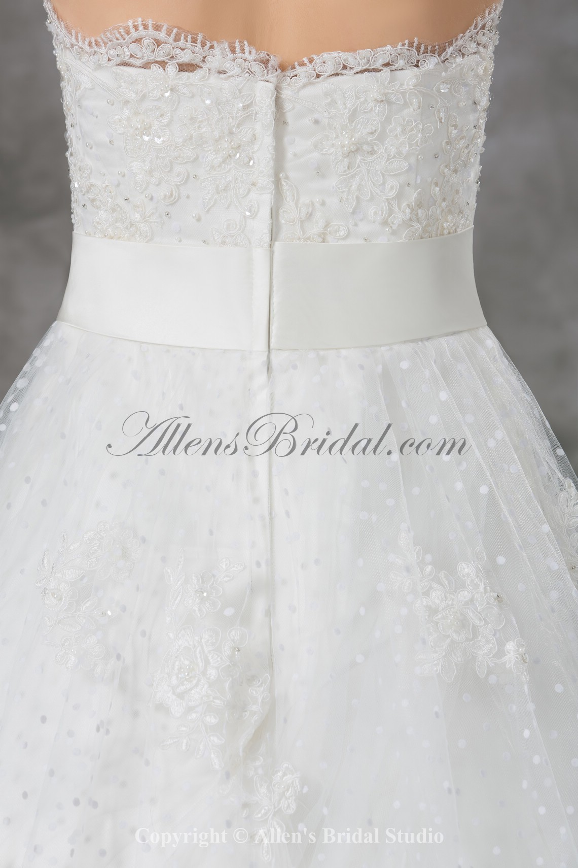 /957-7676/lace-strapless-sweep-train-ball-gown-embroidered-wedding-dress.jpg