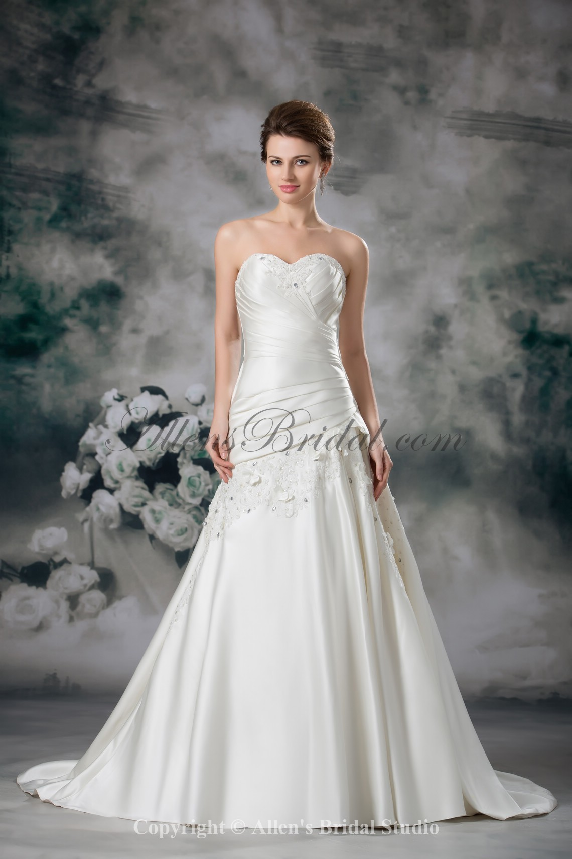/968-7757/satin-sweetheart-neckline-sweep-train-a-line-embroidered-wedding-dress.jpg