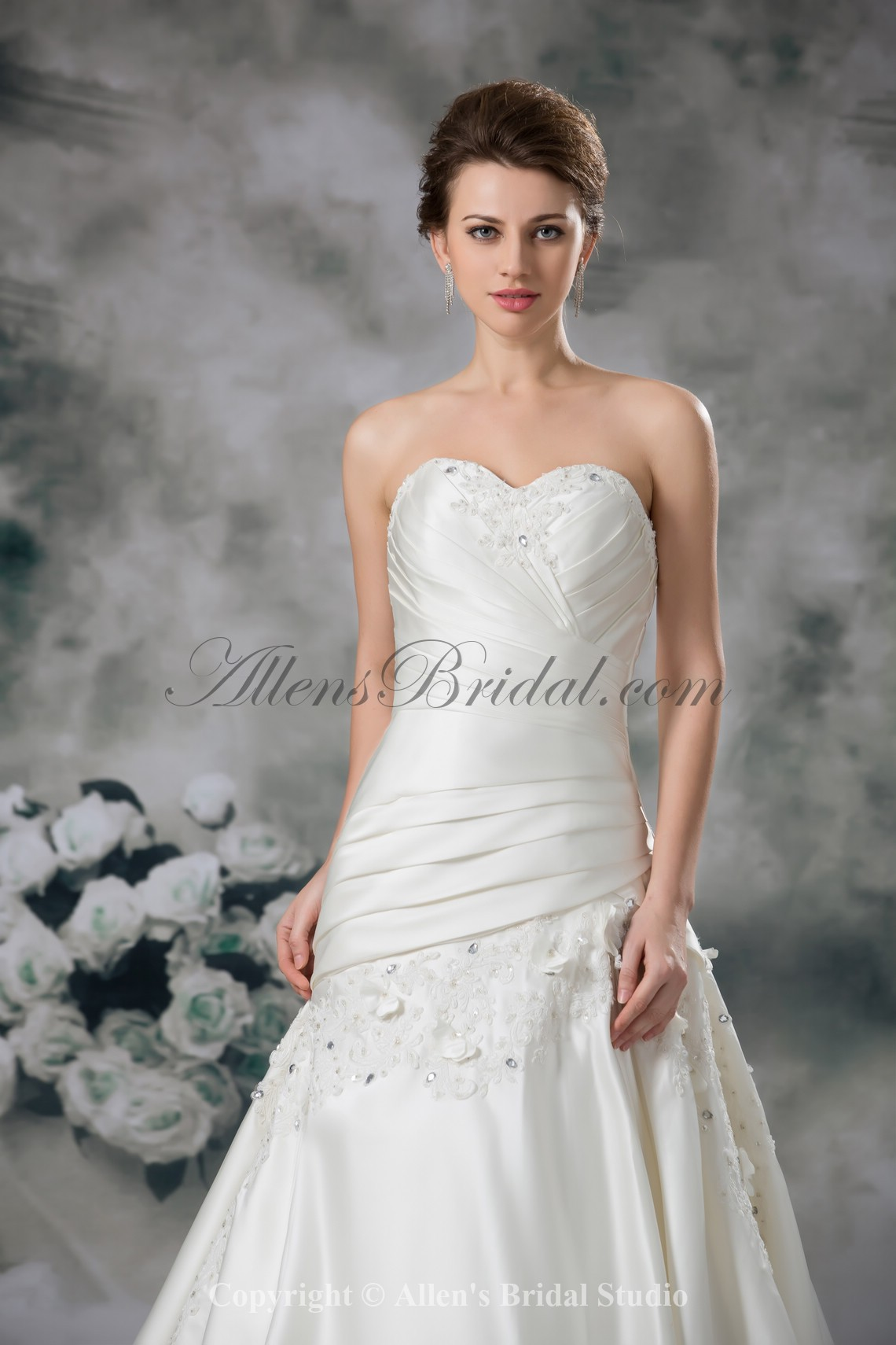 /968-7758/satin-sweetheart-neckline-sweep-train-a-line-embroidered-wedding-dress.jpg