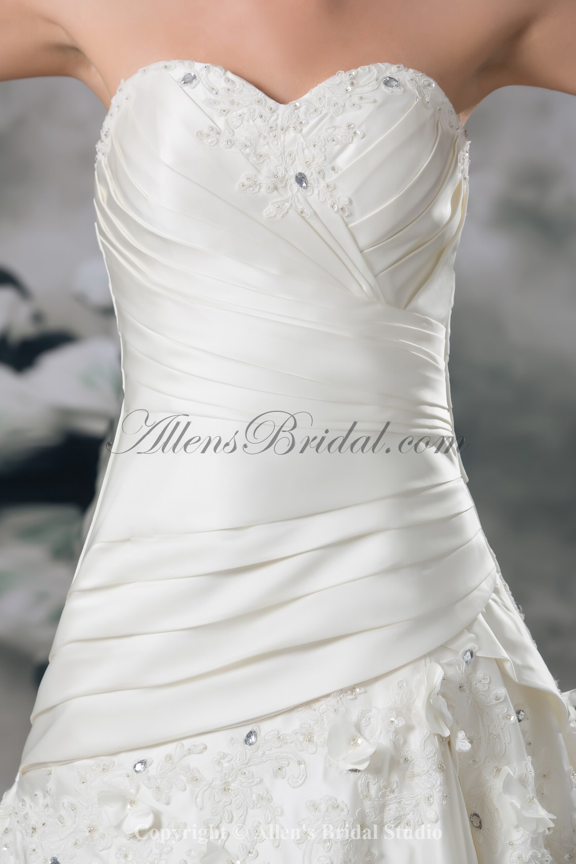 /968-7759/satin-sweetheart-neckline-sweep-train-a-line-embroidered-wedding-dress.jpg