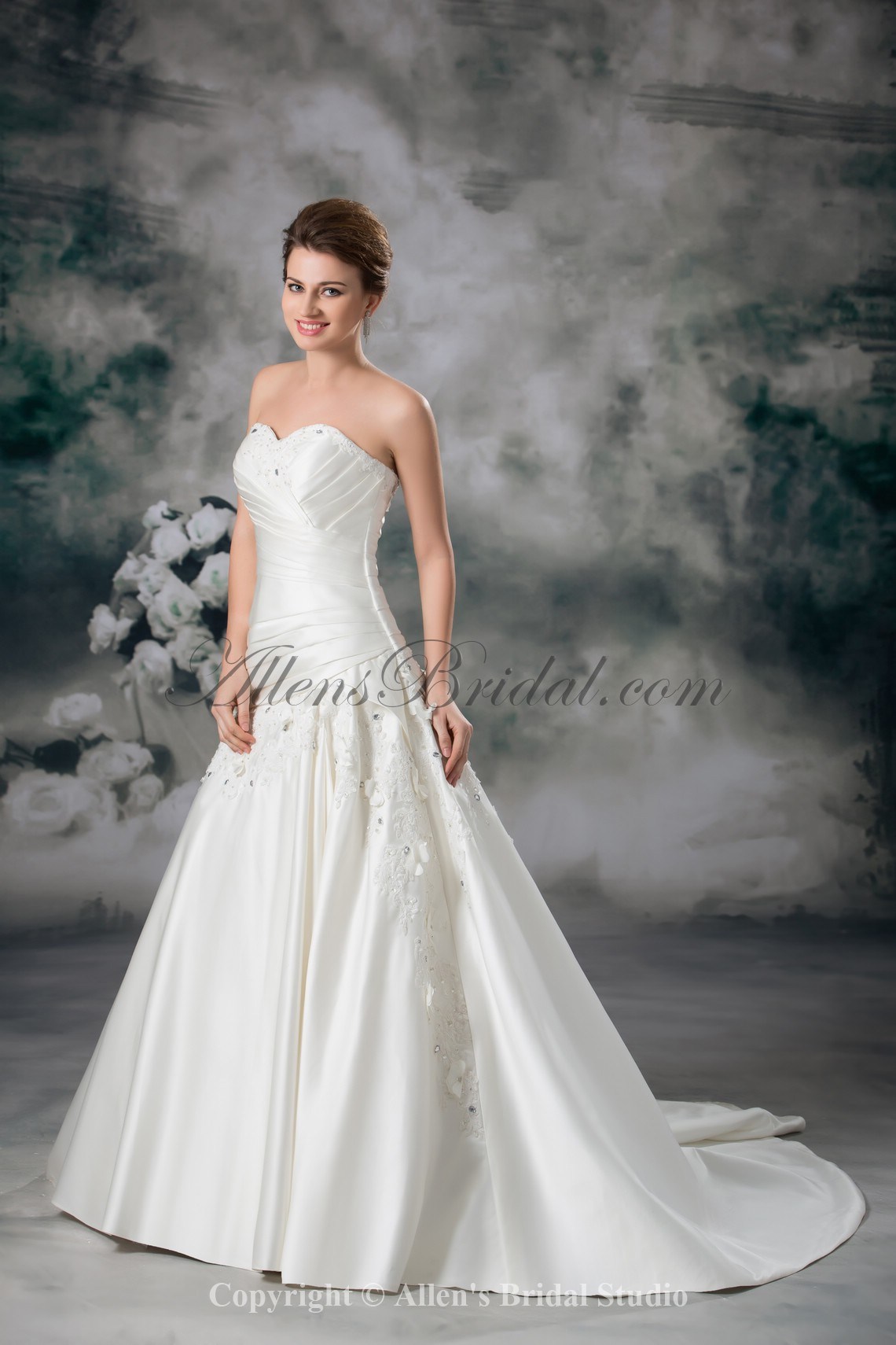 /968-7760/satin-sweetheart-neckline-sweep-train-a-line-embroidered-wedding-dress.jpg
