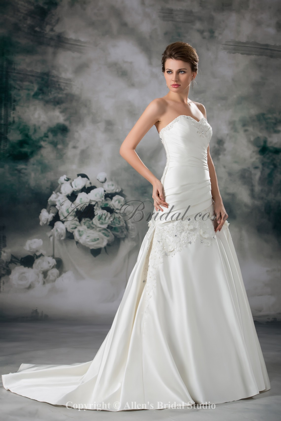 /968-7761/satin-sweetheart-neckline-sweep-train-a-line-embroidered-wedding-dress.jpg