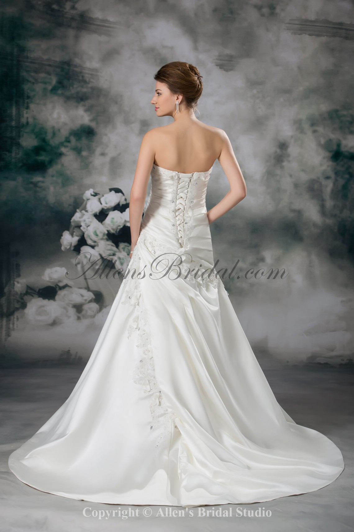 /968-7762/satin-sweetheart-neckline-sweep-train-a-line-embroidered-wedding-dress.jpg