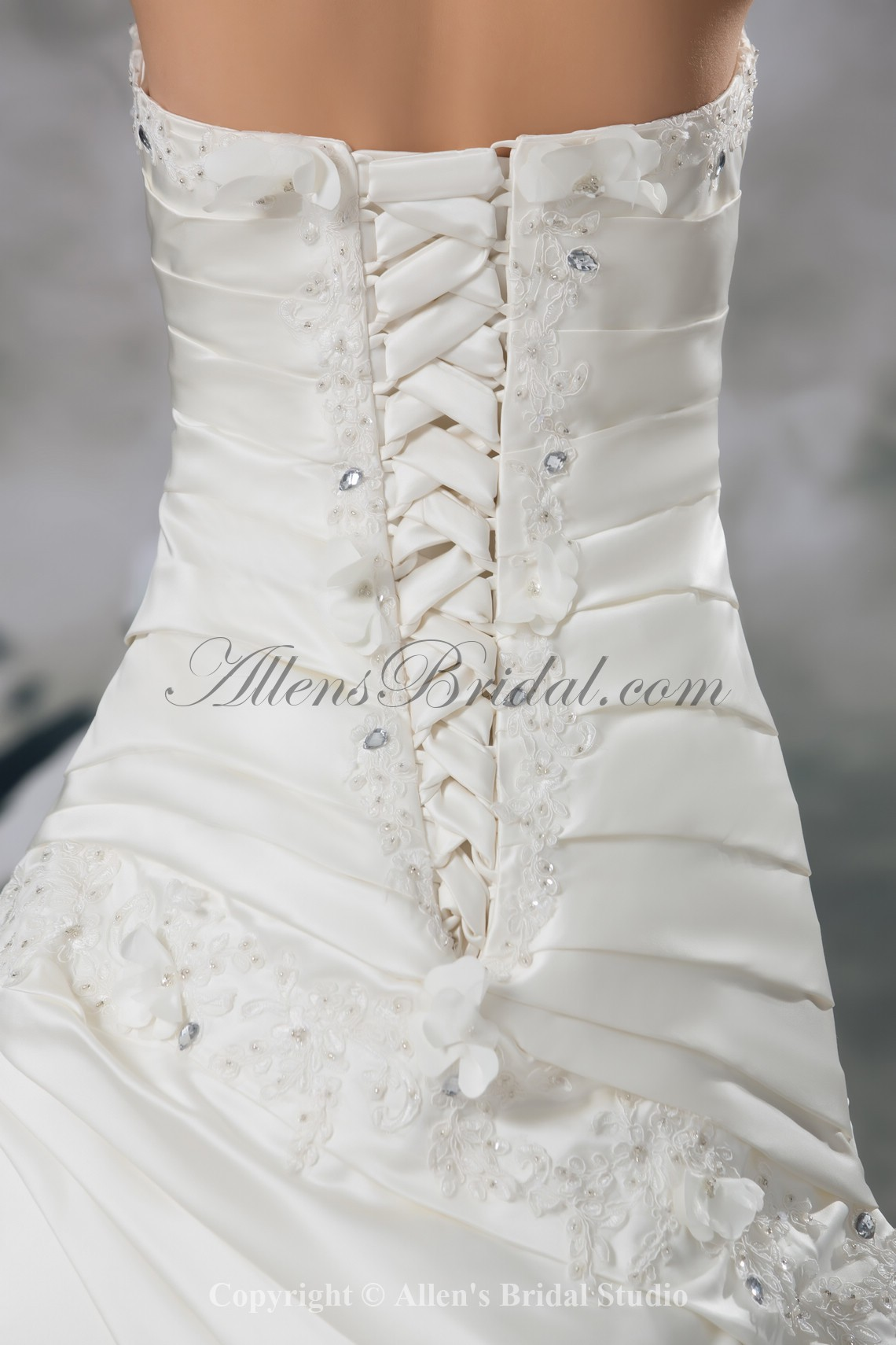 /968-7763/satin-sweetheart-neckline-sweep-train-a-line-embroidered-wedding-dress.jpg