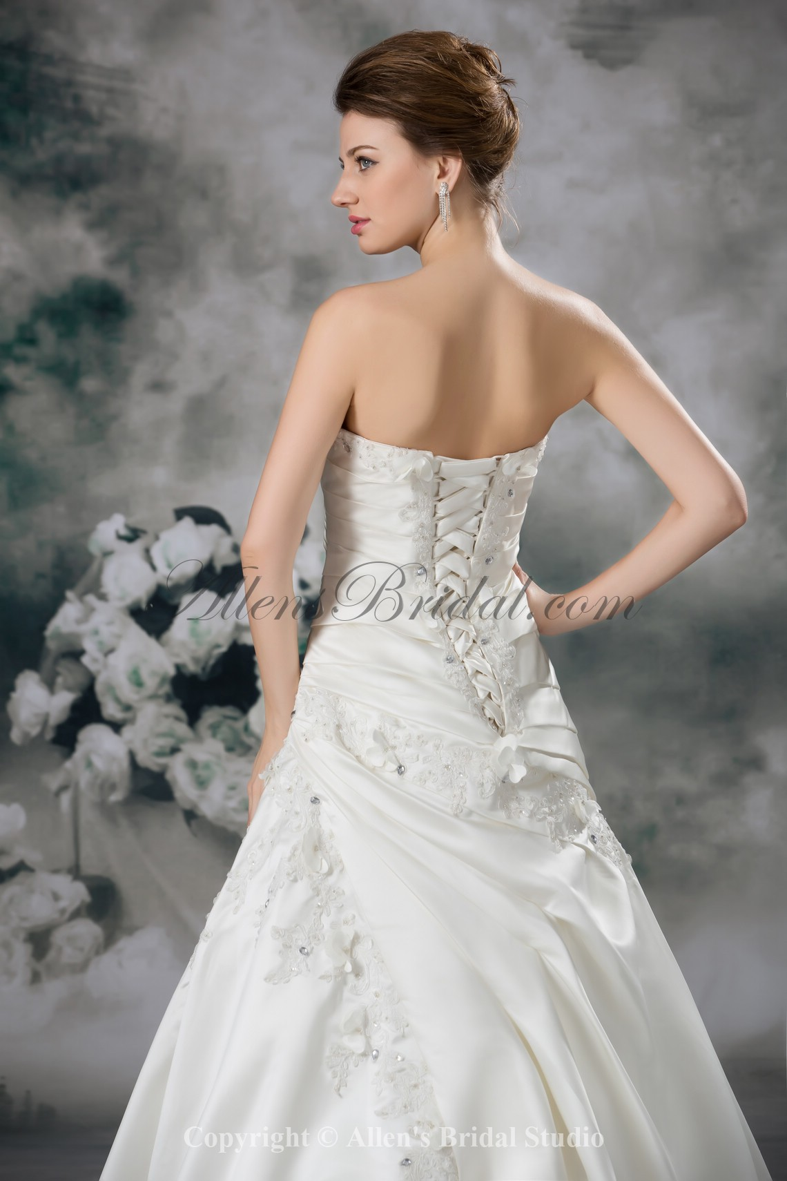 /968-7764/satin-sweetheart-neckline-sweep-train-a-line-embroidered-wedding-dress.jpg