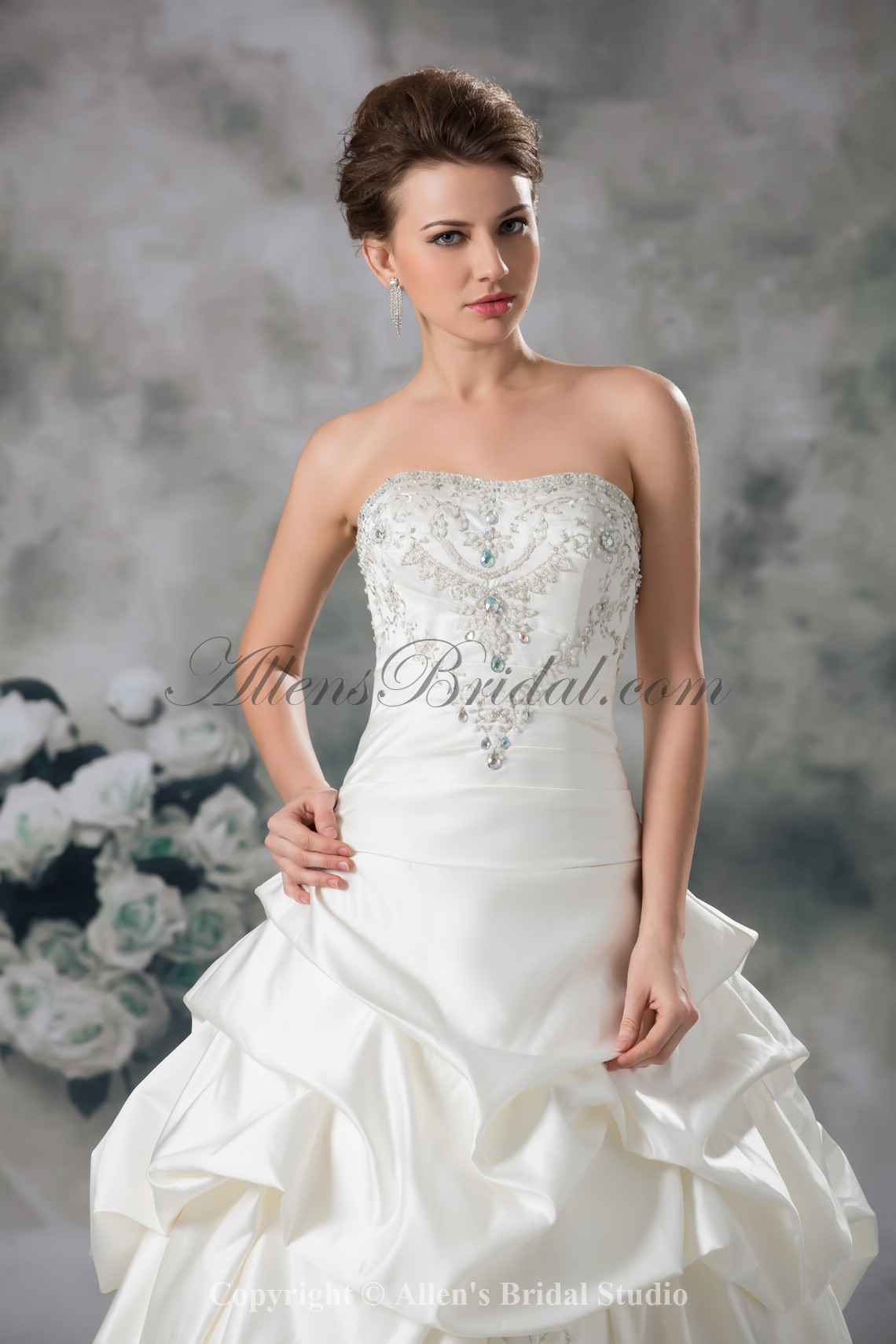 /975-7814/satin-strapless-neckline-sweep-train-ball-gown-embroidered-wedding-dress.jpg