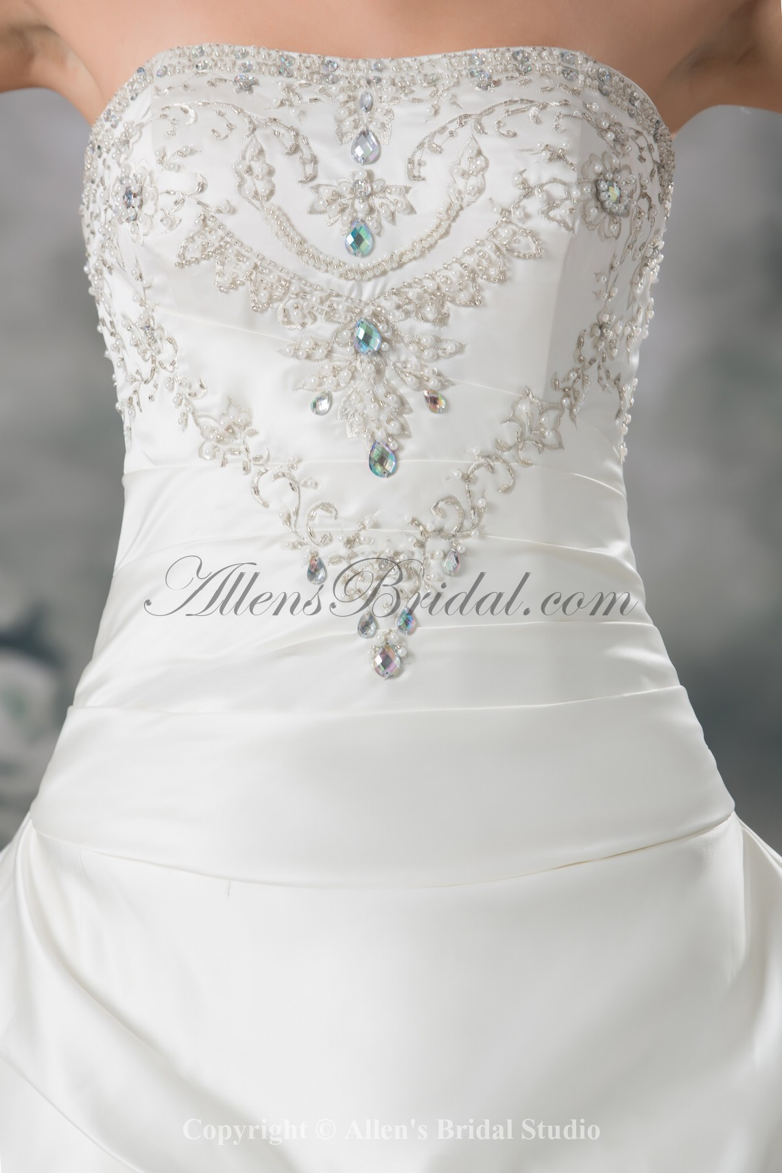/975-7815/satin-strapless-neckline-sweep-train-ball-gown-embroidered-wedding-dress.jpg