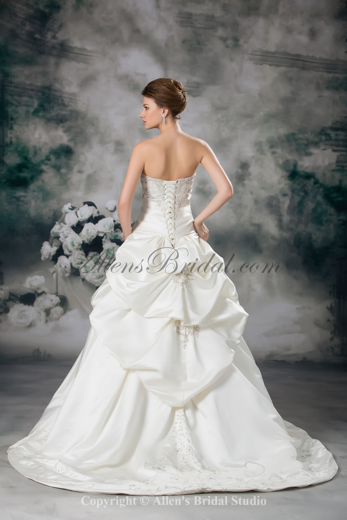/975-7818/satin-strapless-neckline-sweep-train-ball-gown-embroidered-wedding-dress.jpg